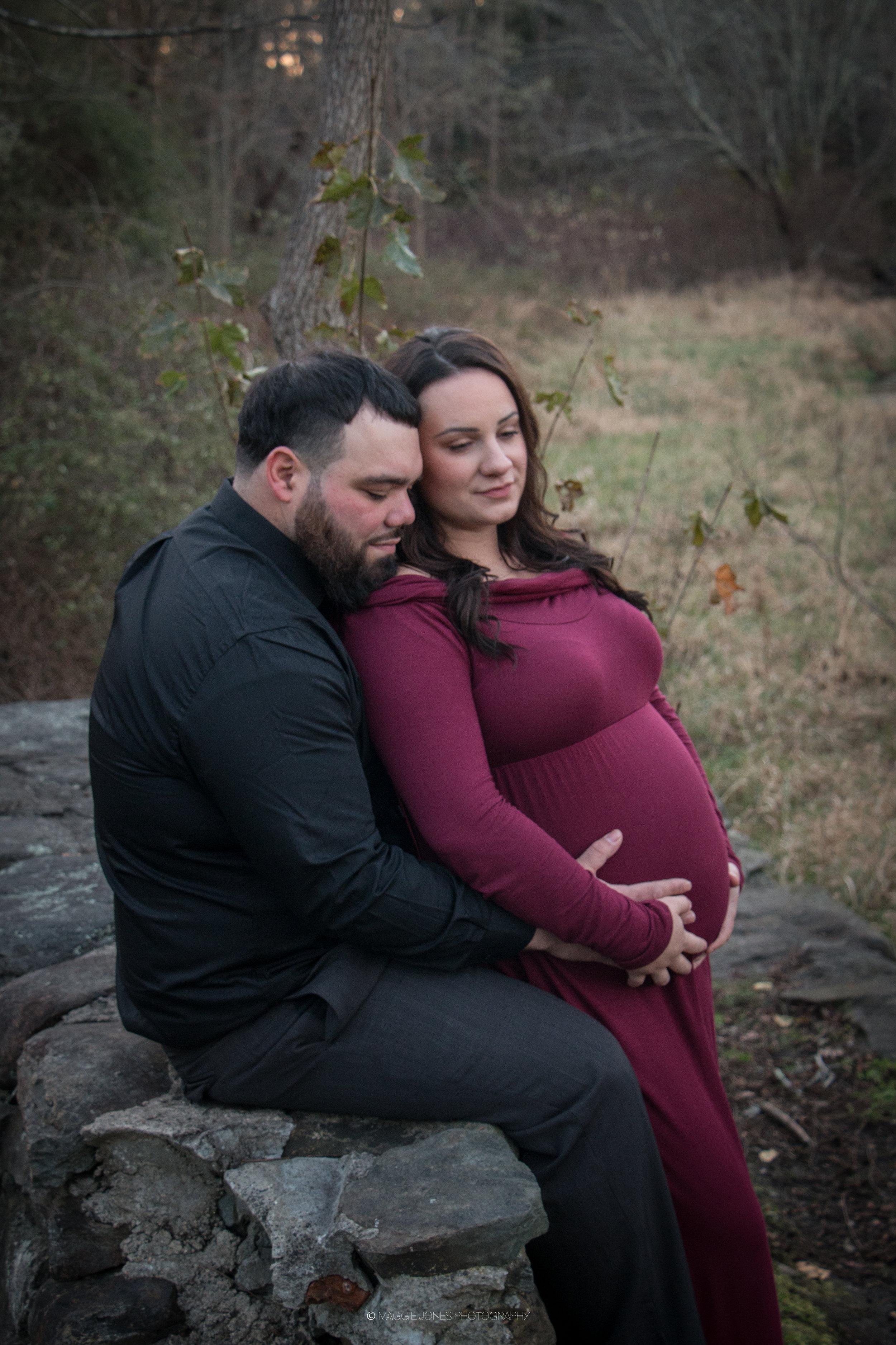 britt+ray_maternity-2.jpg