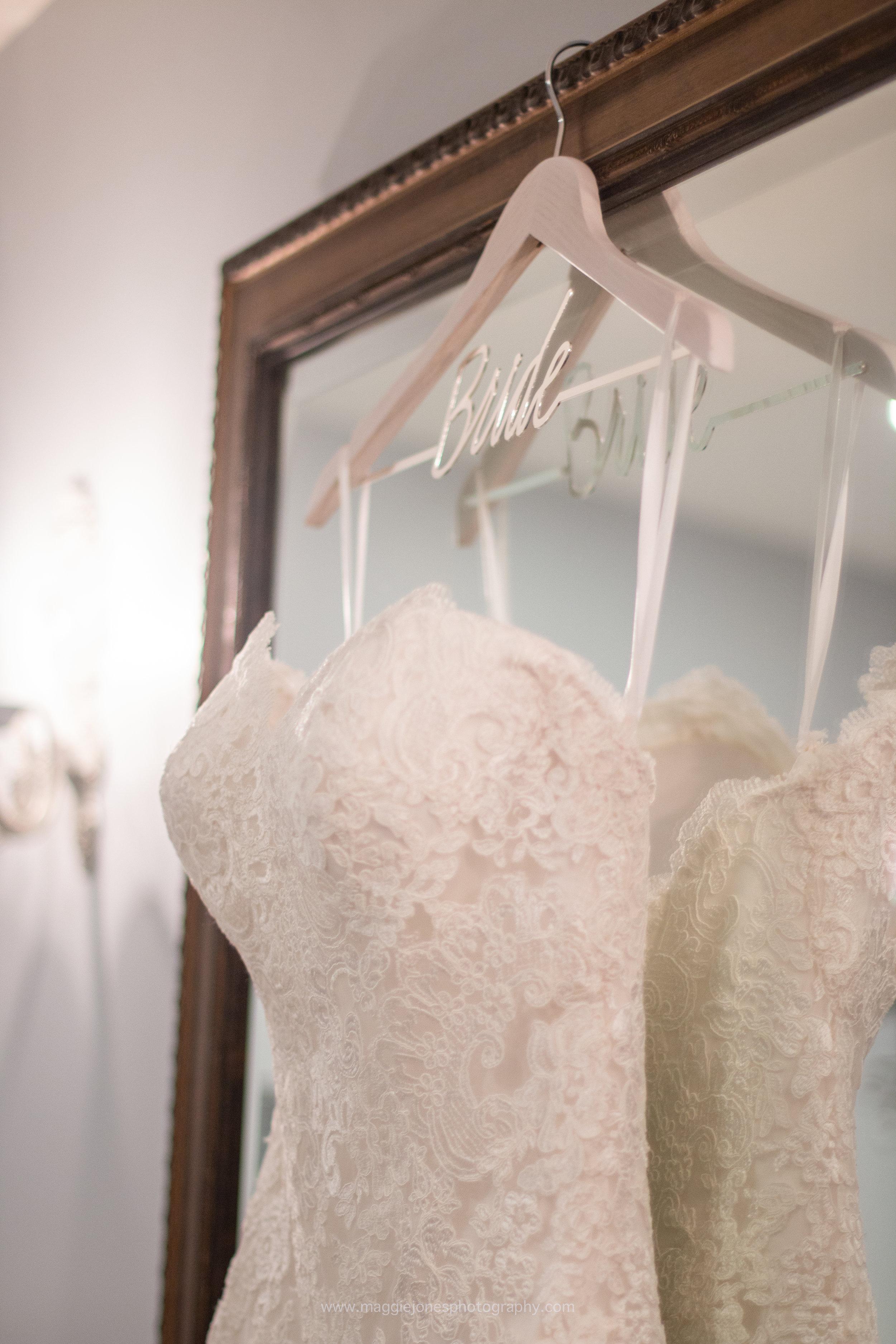 Ashley+DavidShaw_WEDDING_blog-1-8.jpg