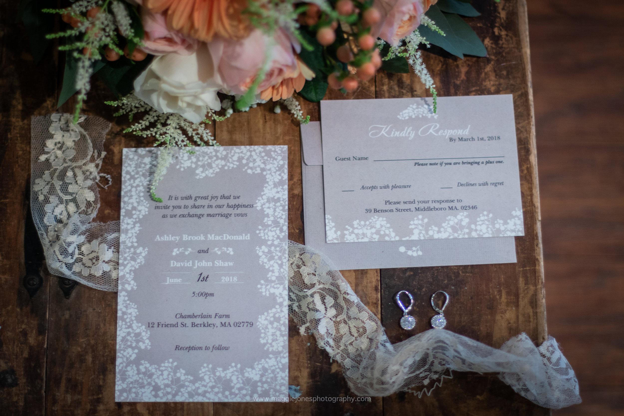 Ashley+DavidShaw_WEDDING_blog-1-11.jpg
