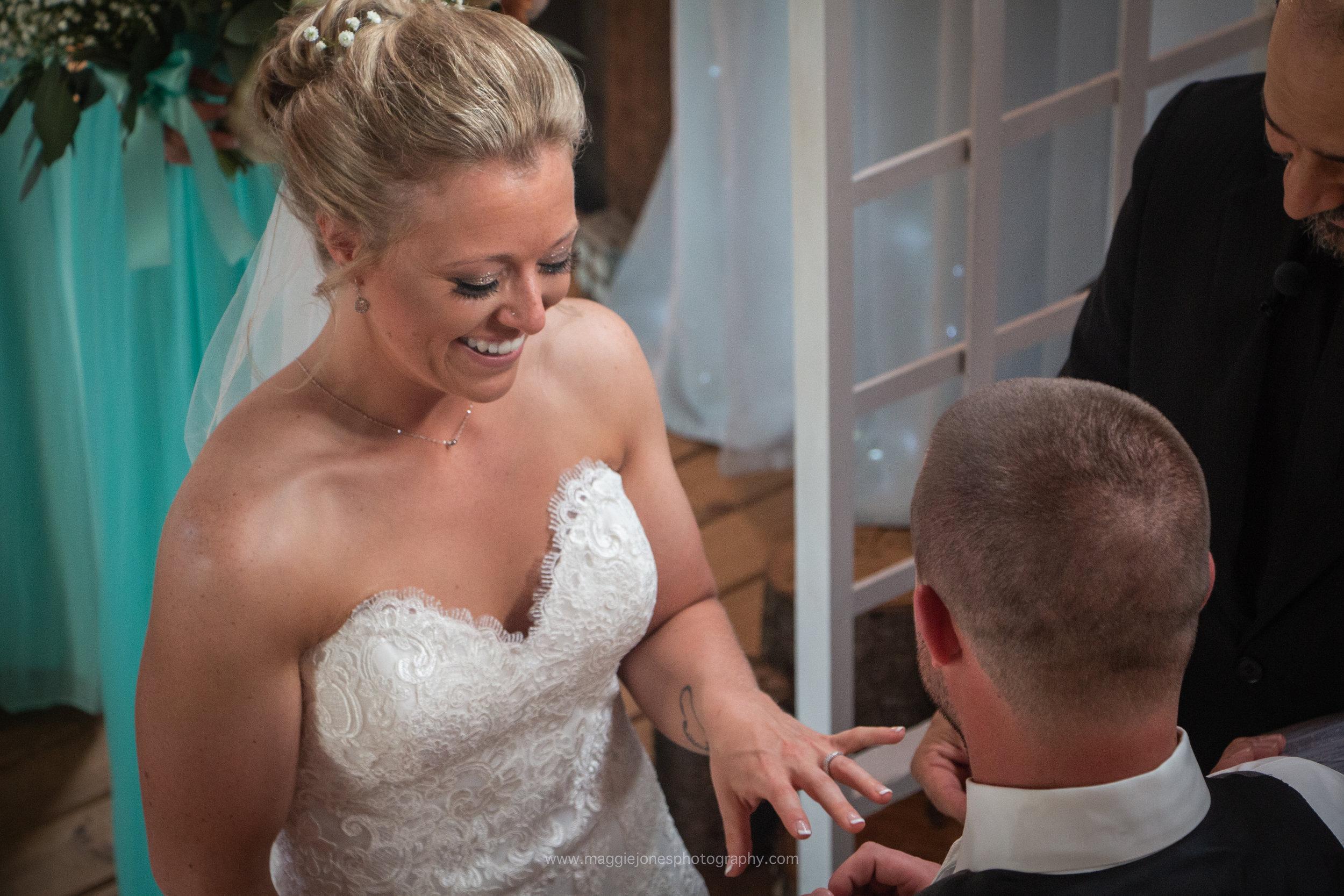 Ashley+DavidShaw_WEDDING_blog-1-23.jpg