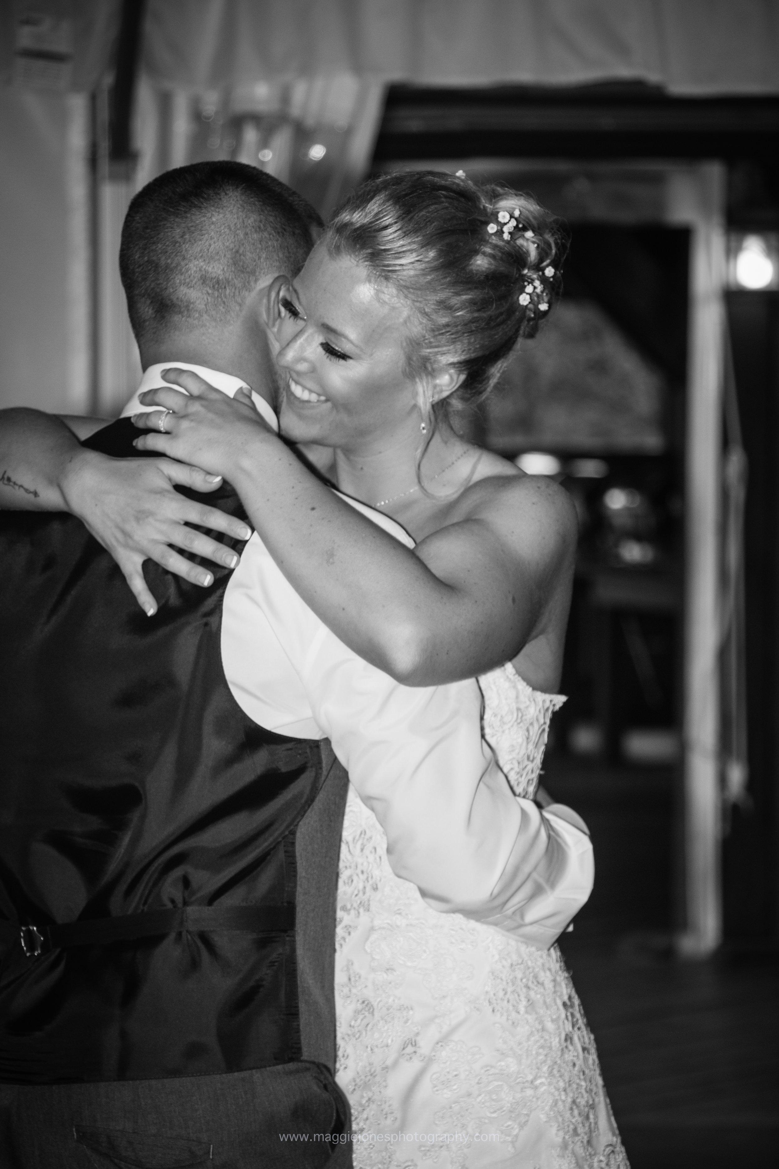 Ashley+DavidShaw_WEDDING_blog-1-27.jpg