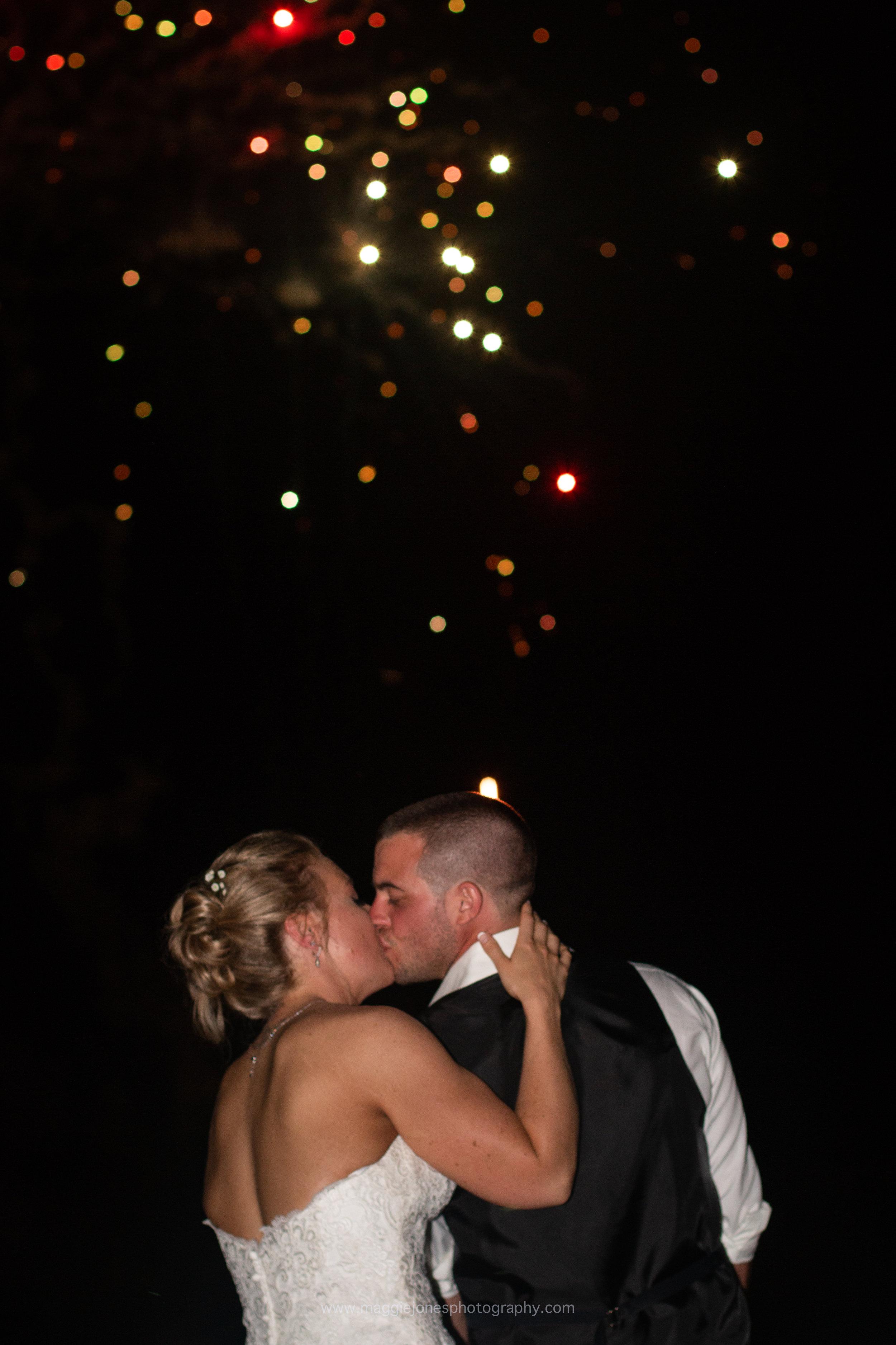 Ashley+DavidShaw_WEDDING_blog-1-30.jpg