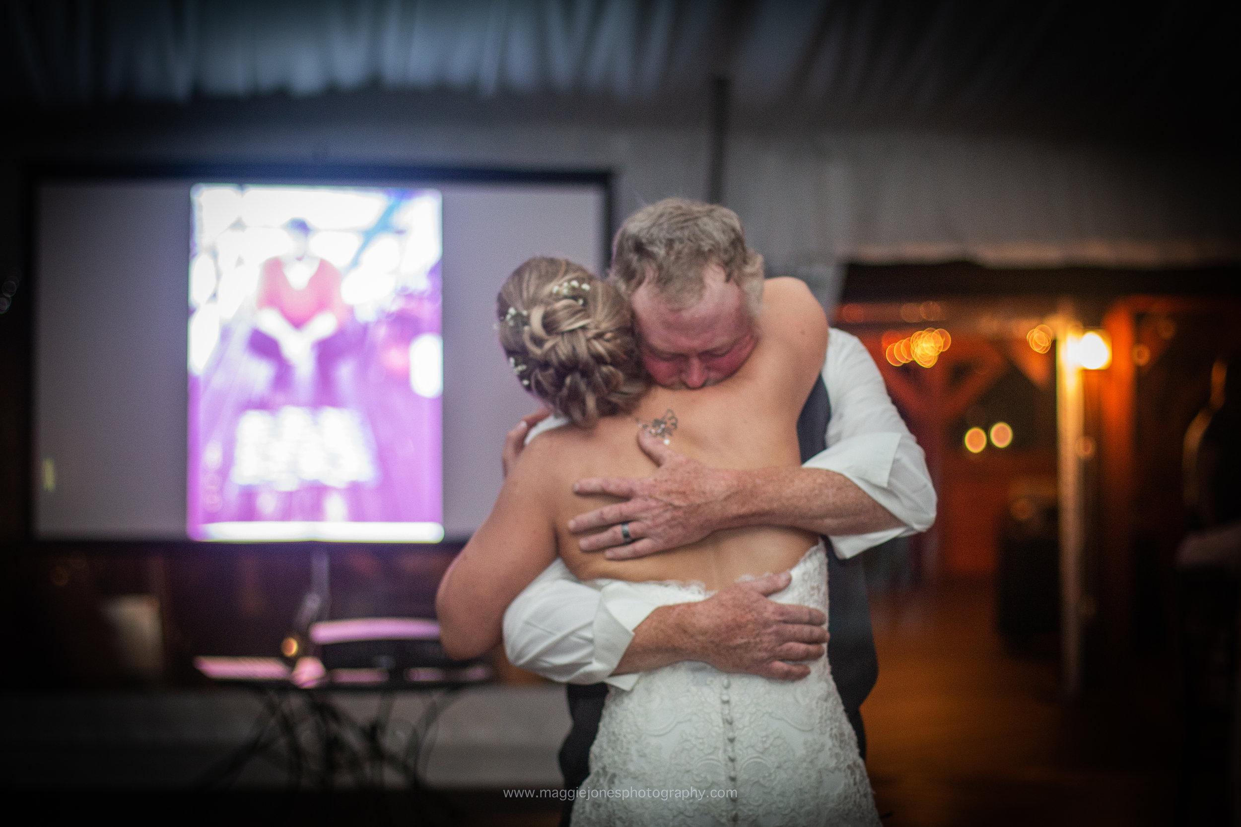 Ashley+DavidShaw_WEDDING_blog-1-42.jpg