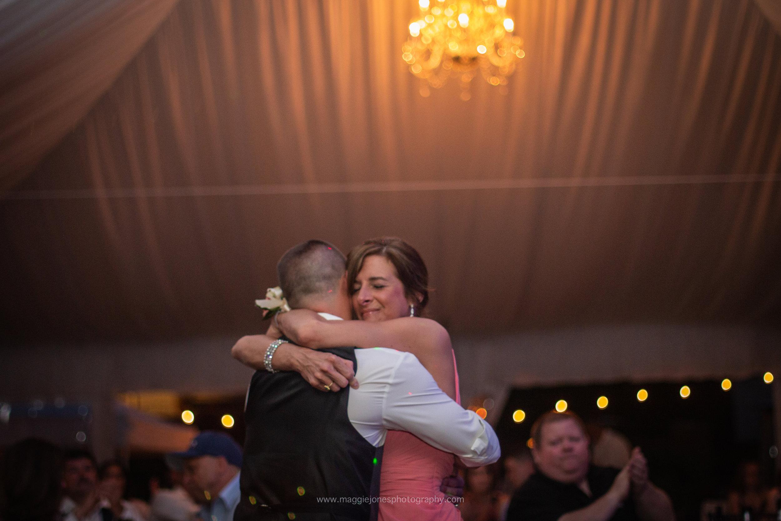 Ashley+DavidShaw_WEDDING_blog-1-43.jpg