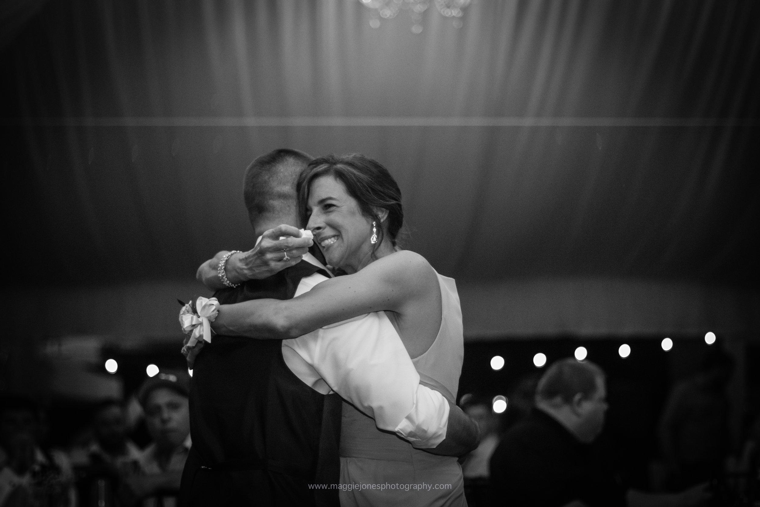 Ashley+DavidShaw_WEDDING_blog-1-44.jpg