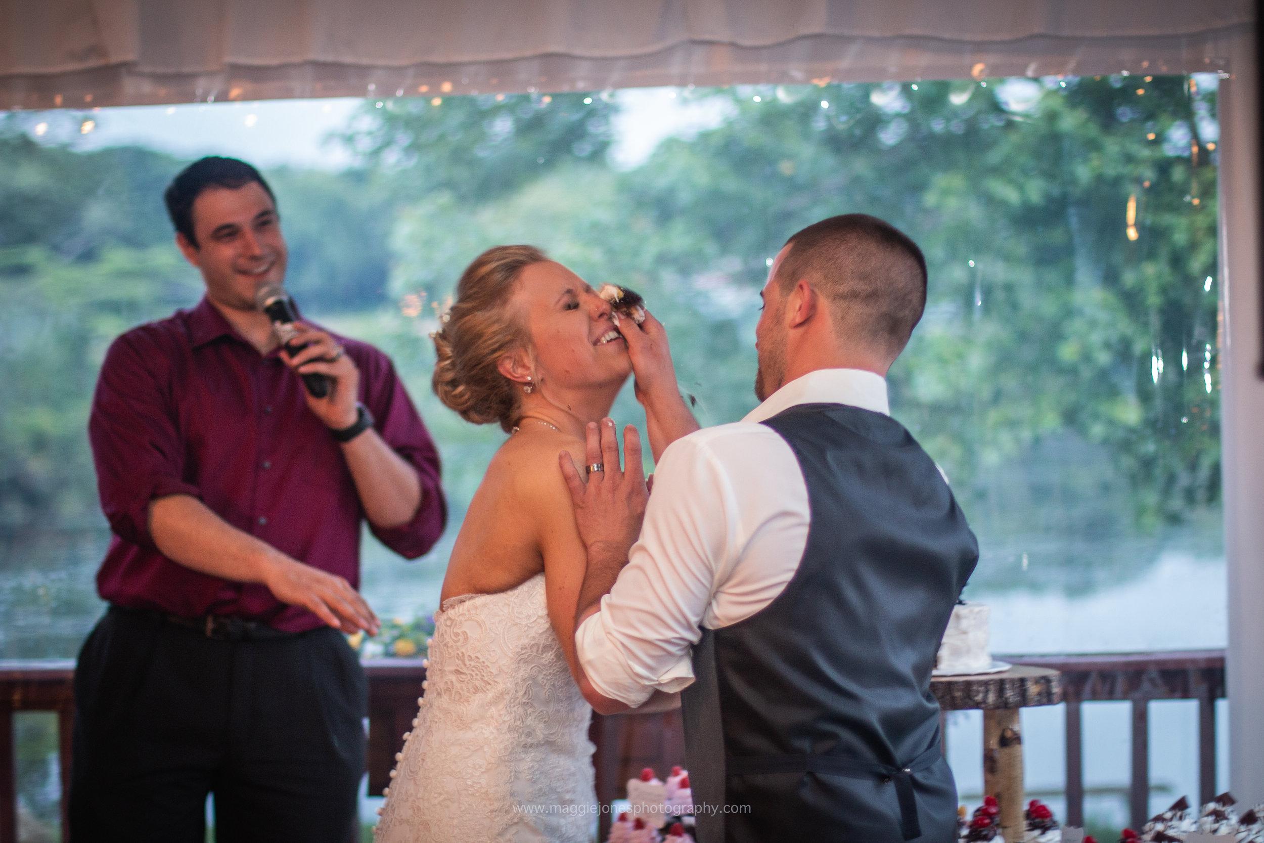 Ashley+DavidShaw_WEDDING_blog-1-48.jpg