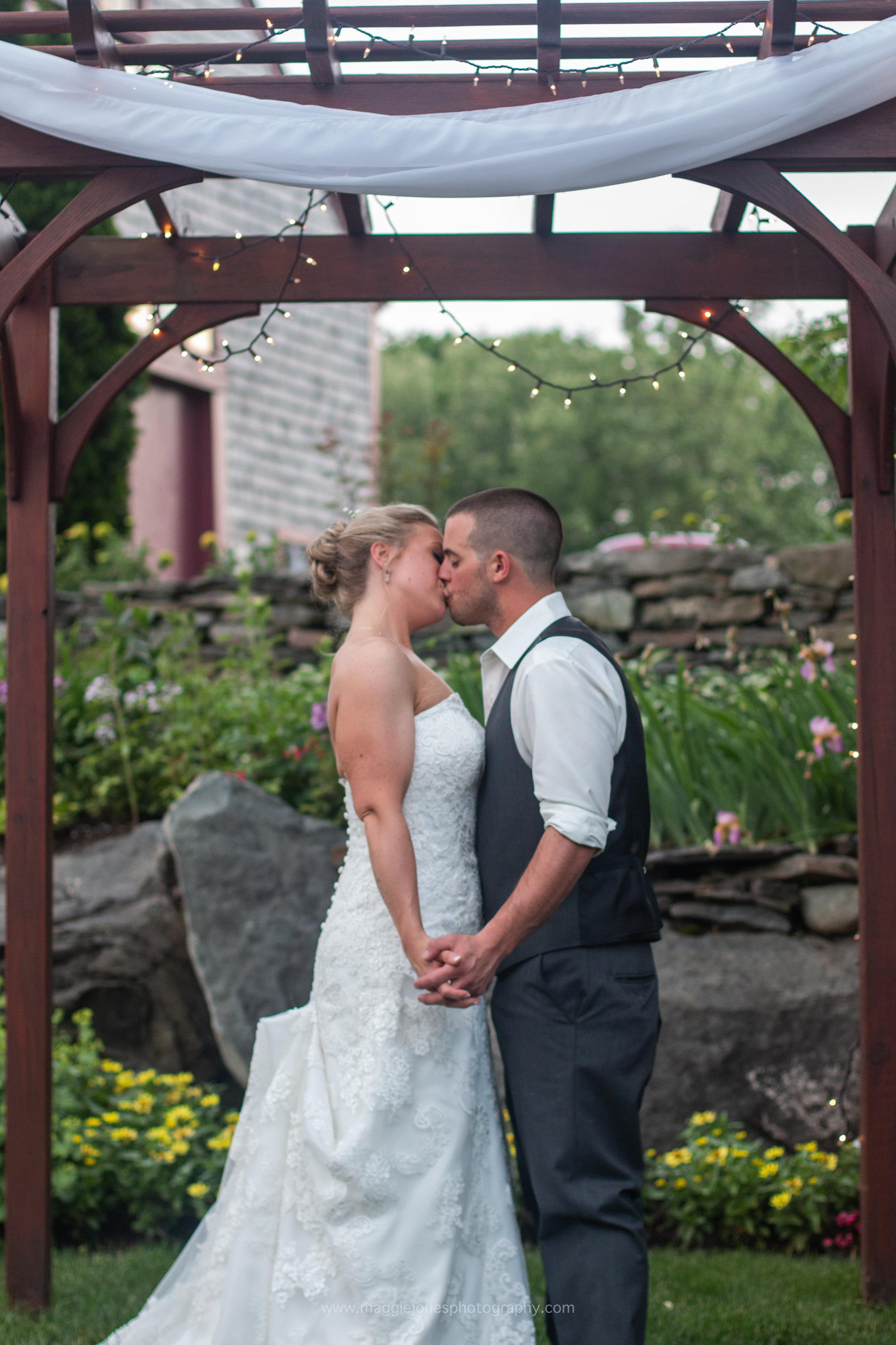Ashley+DavidShaw_WEDDING_blog-1-52.jpg