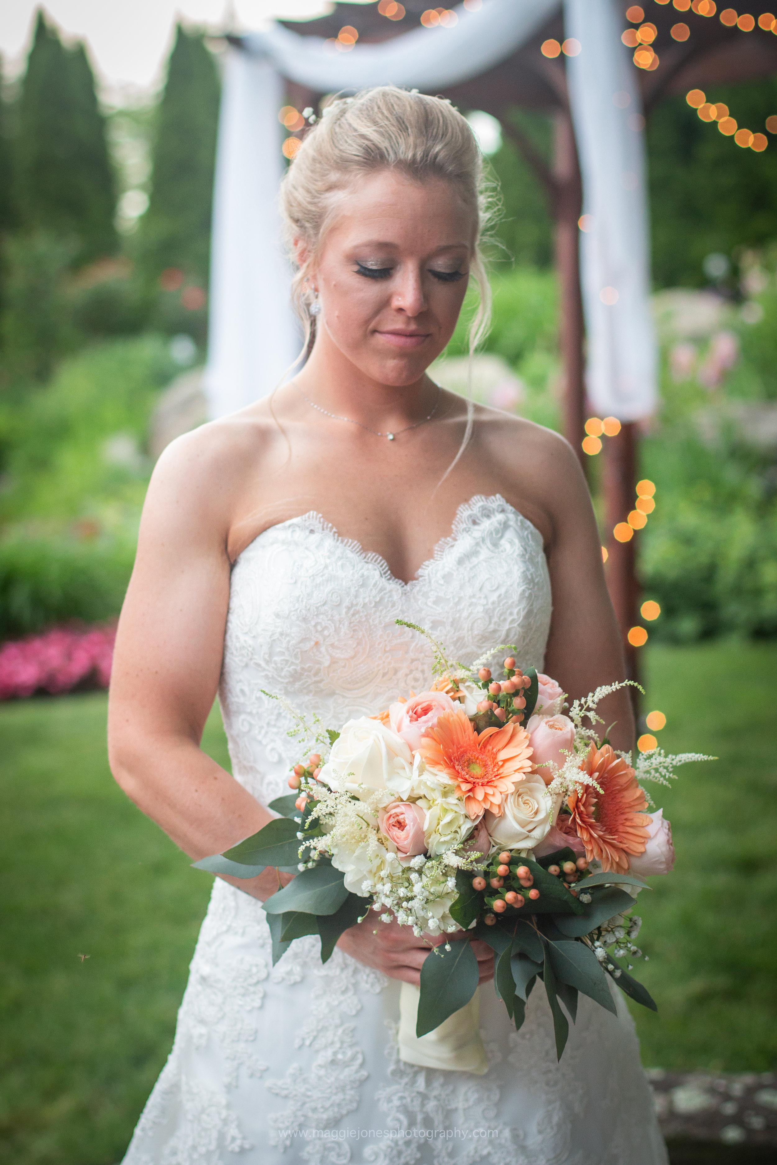 Ashley+DavidShaw_WEDDING_blog-1-56.jpg