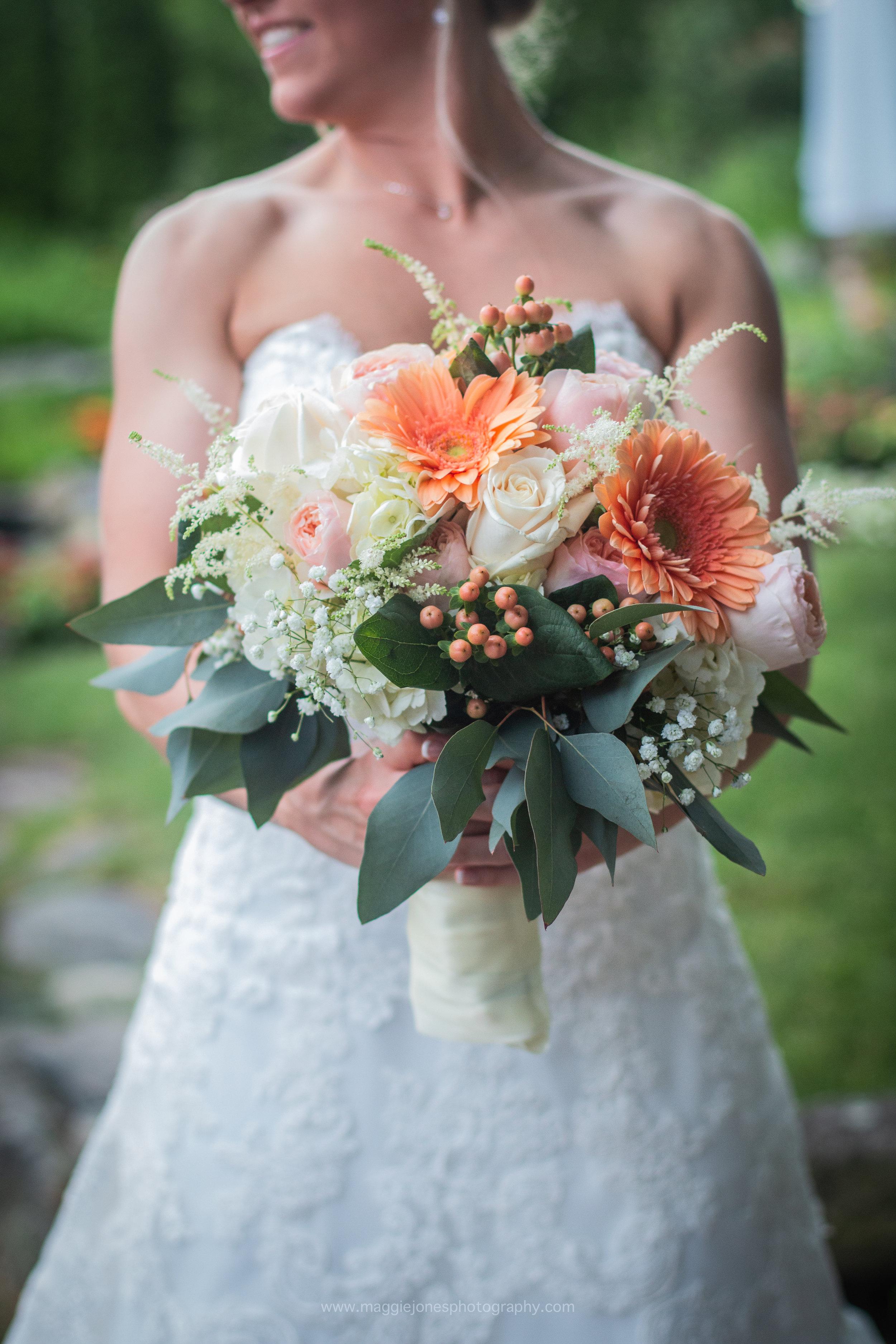 Ashley+DavidShaw_WEDDING_blog-1-57.jpg