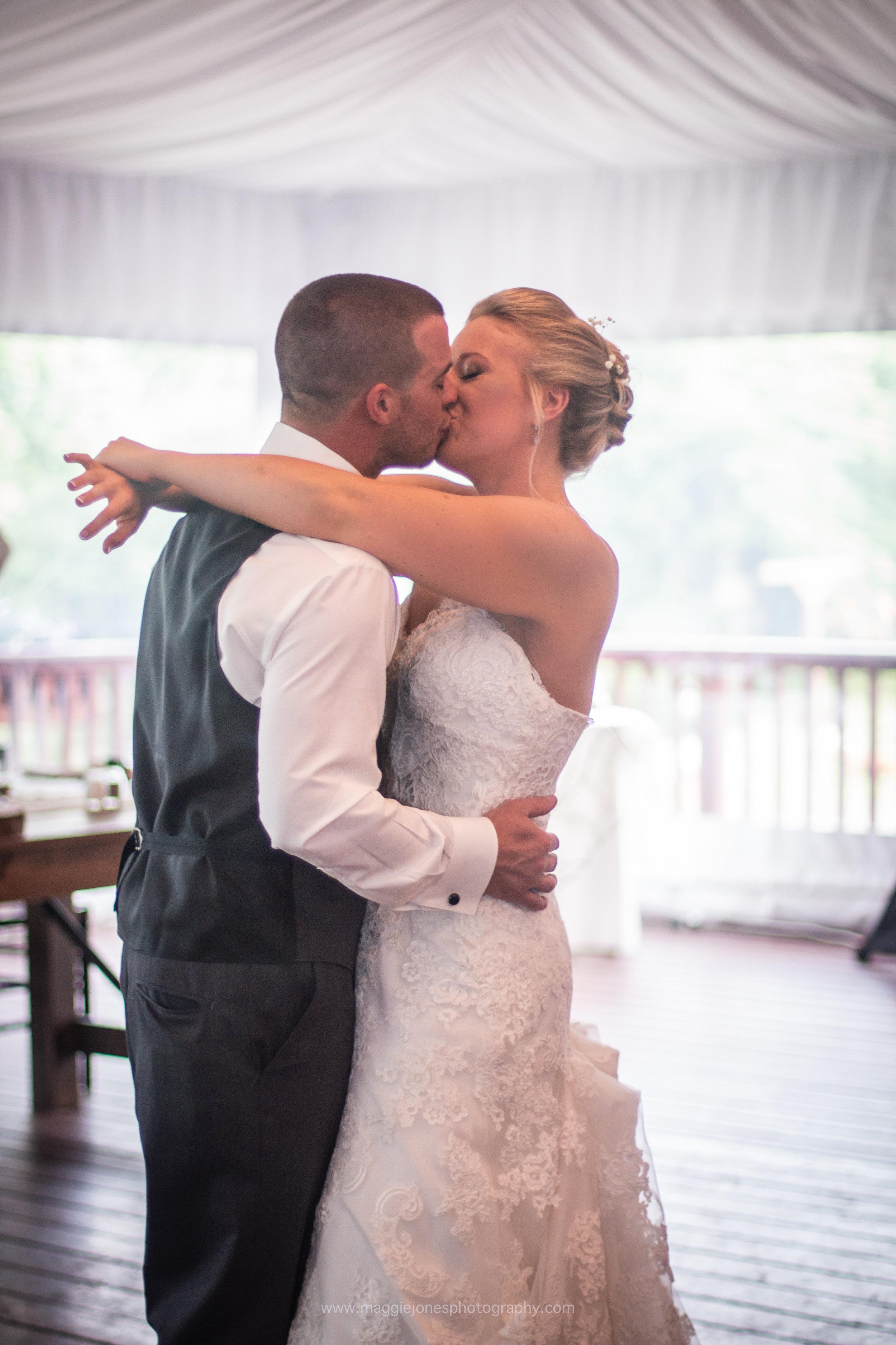 Ashley+DavidShaw_WEDDING_blog-1-68.jpg