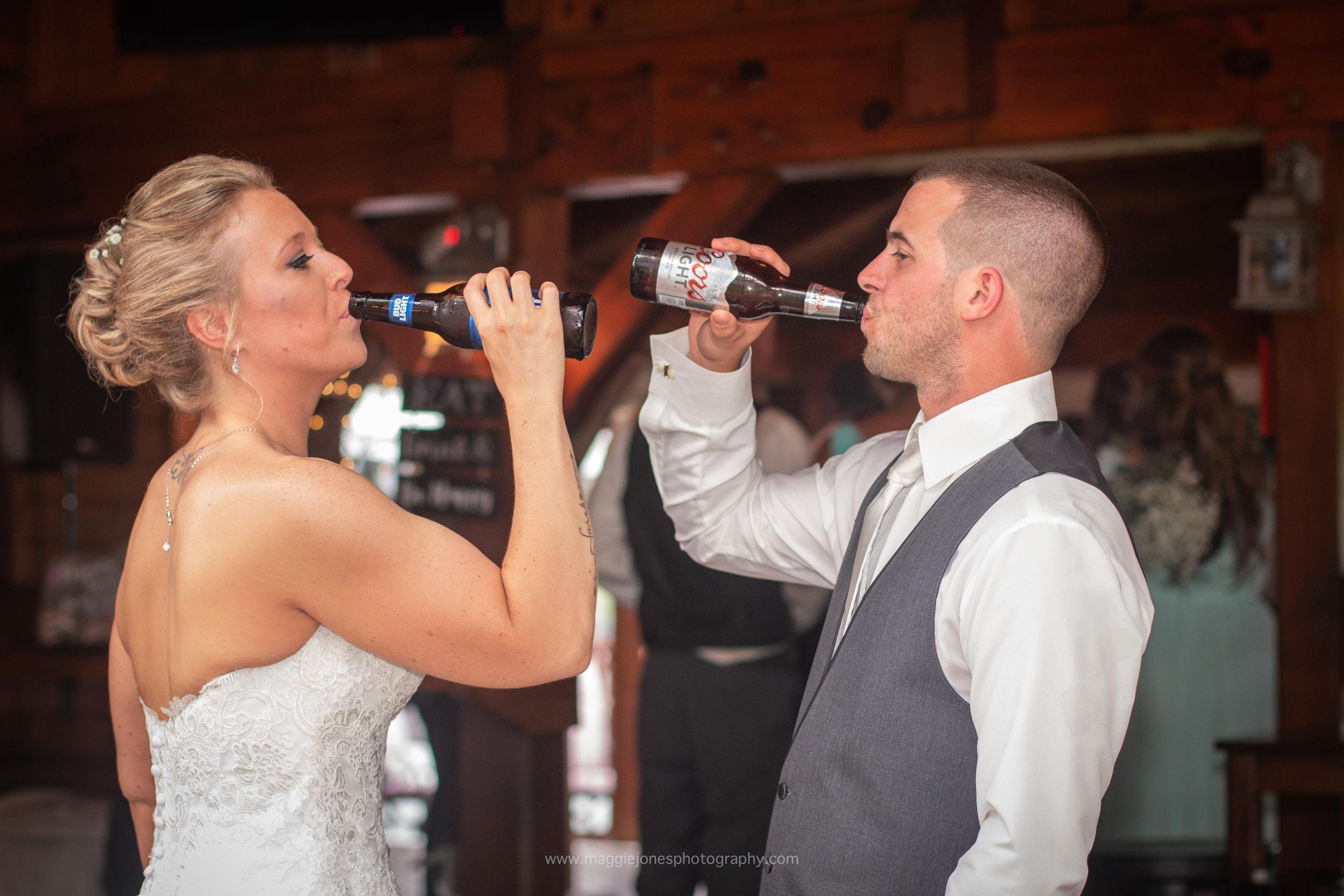 Ashley+DavidShaw_WEDDING_blog-1-72.jpg