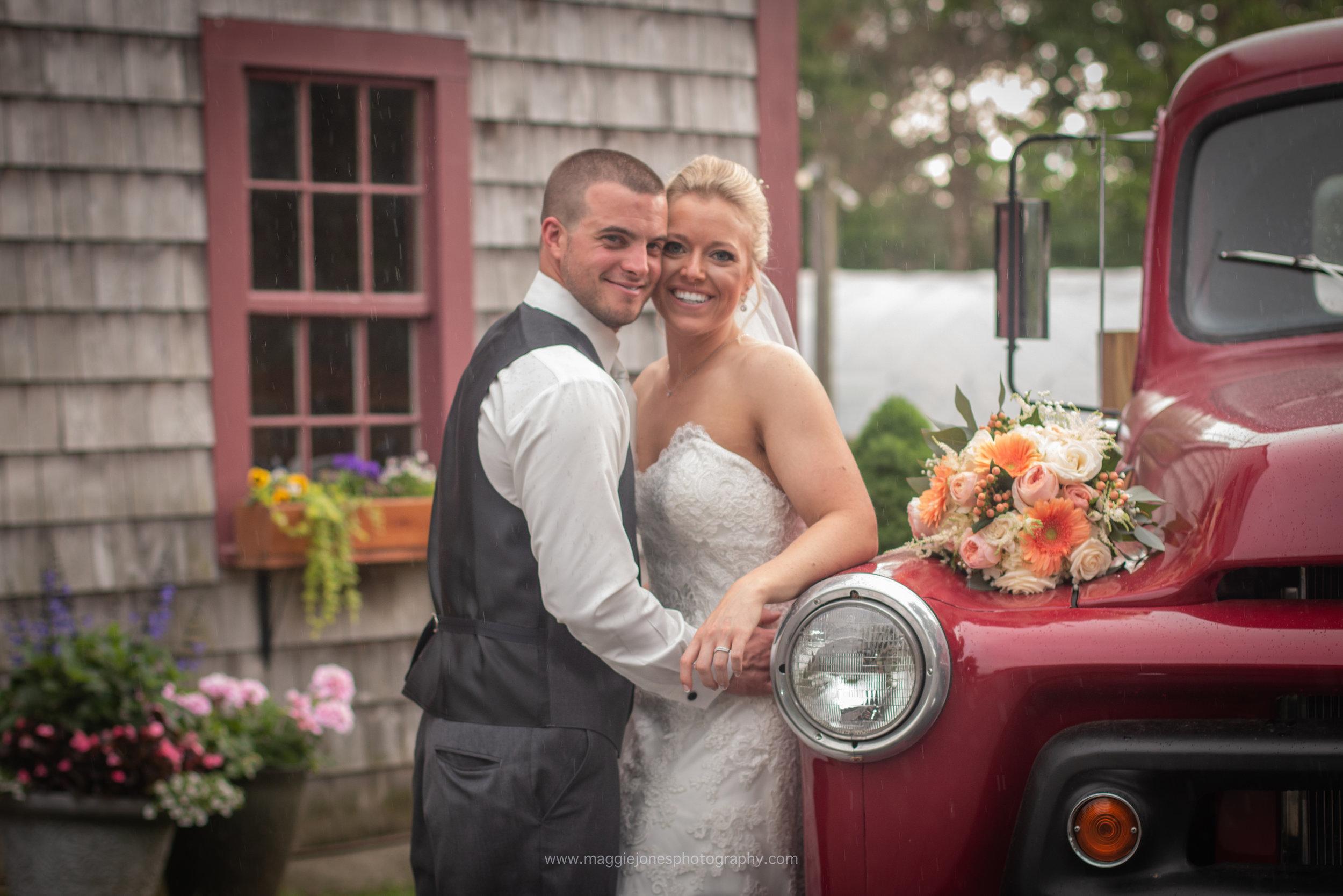 Ashley+DavidShaw_WEDDING_blog-1-74.jpg