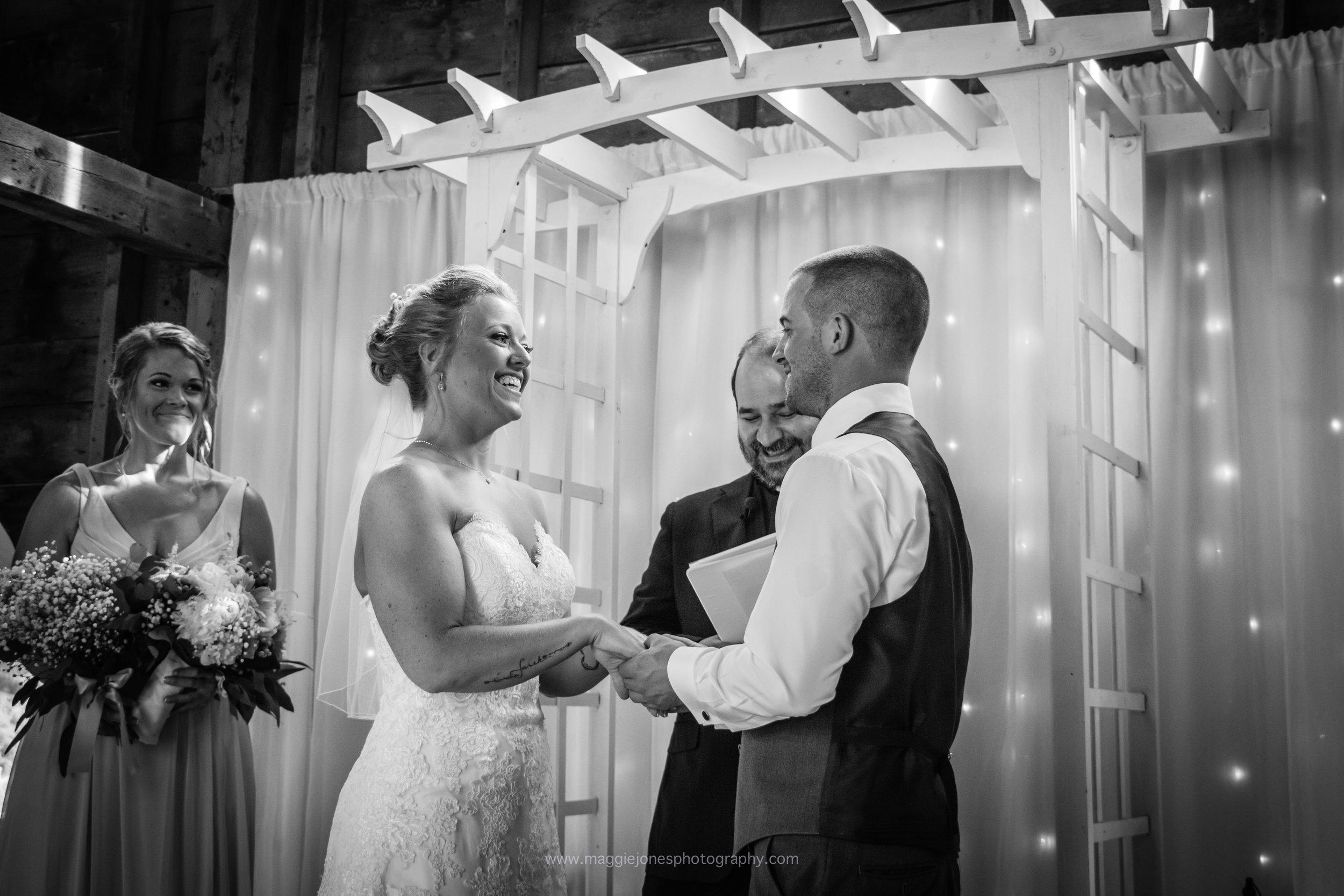 Ashley+DavidShaw_WEDDING_blog-1-104.jpg