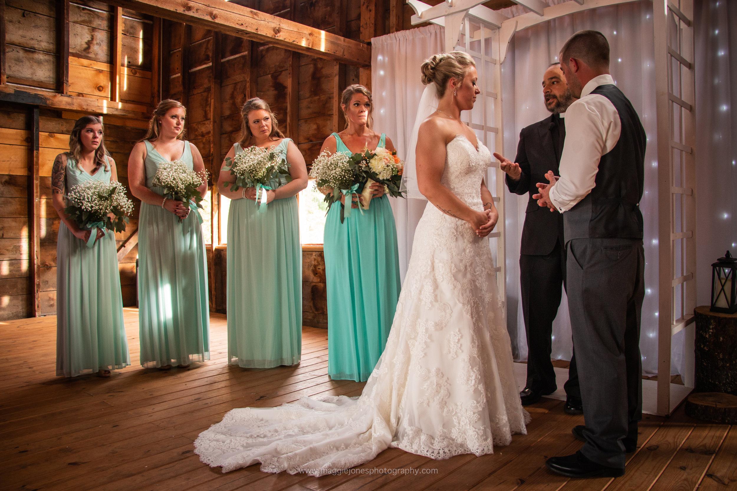 Ashley+DavidShaw_WEDDING_blog-1-103.jpg