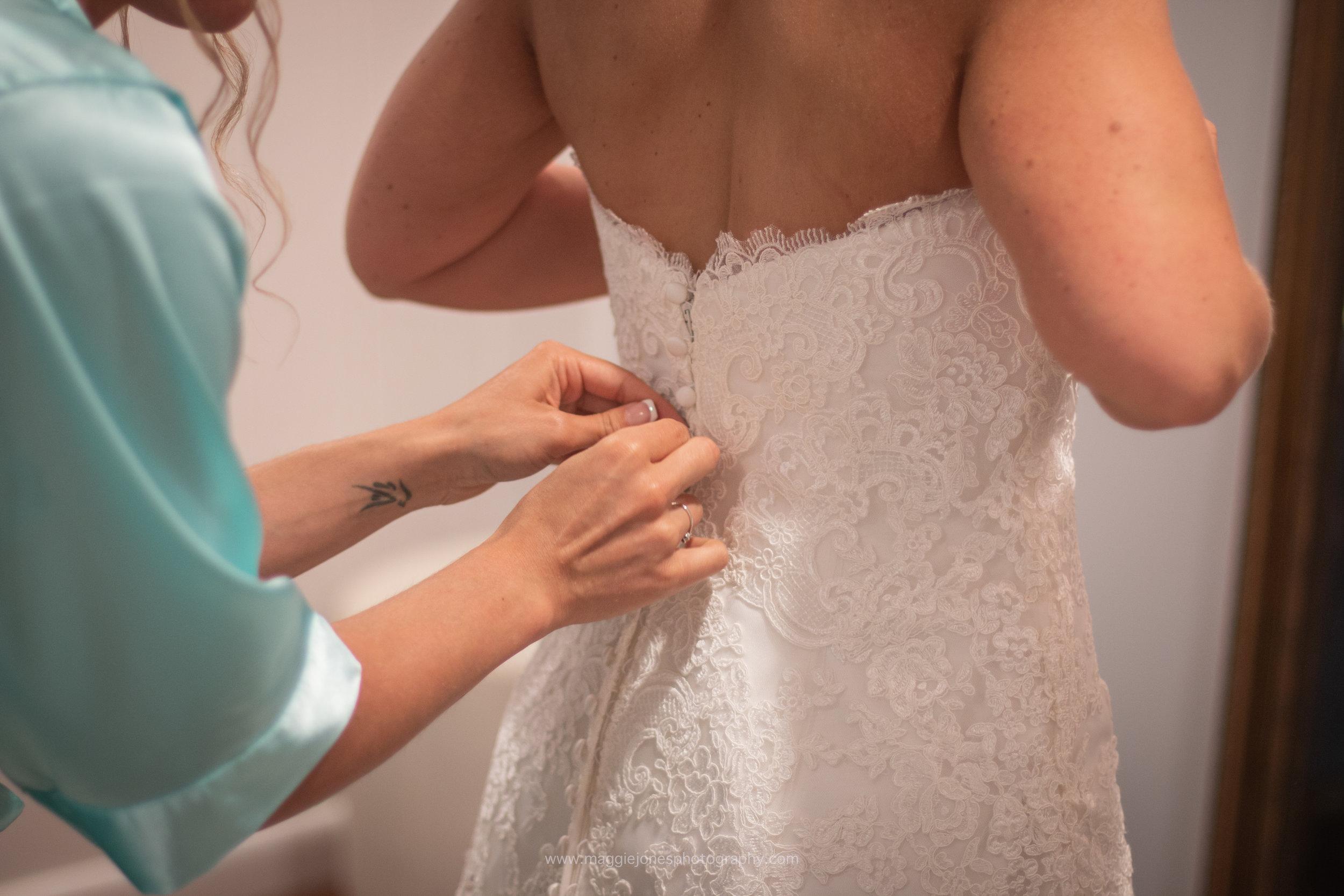 Ashley+DavidShaw_WEDDING_blog-1-12.jpg