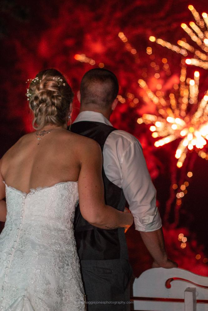 Ashley+DavidShaw_WEDDING_blog-1-108.jpg