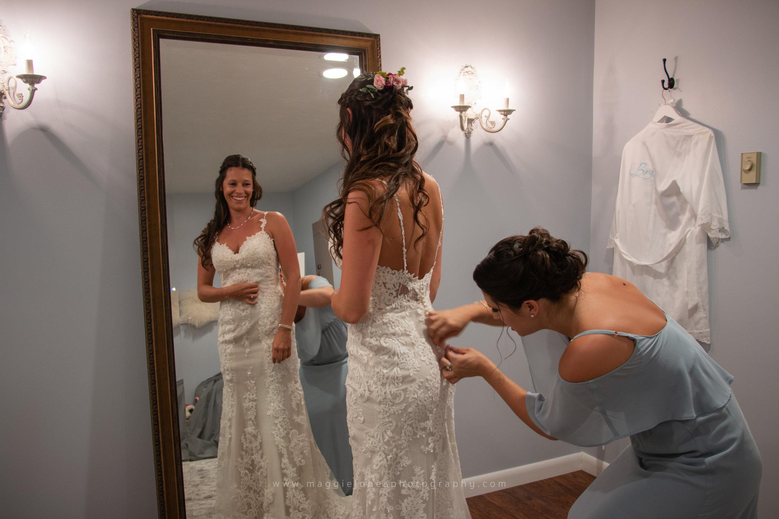 Nicole+Craig_Wedding_blog-1-8.jpg