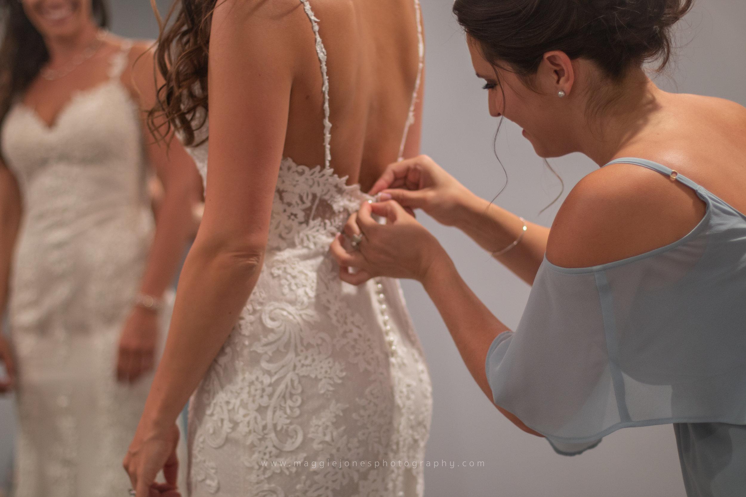 Nicole+Craig_Wedding_blog-1-9.jpg