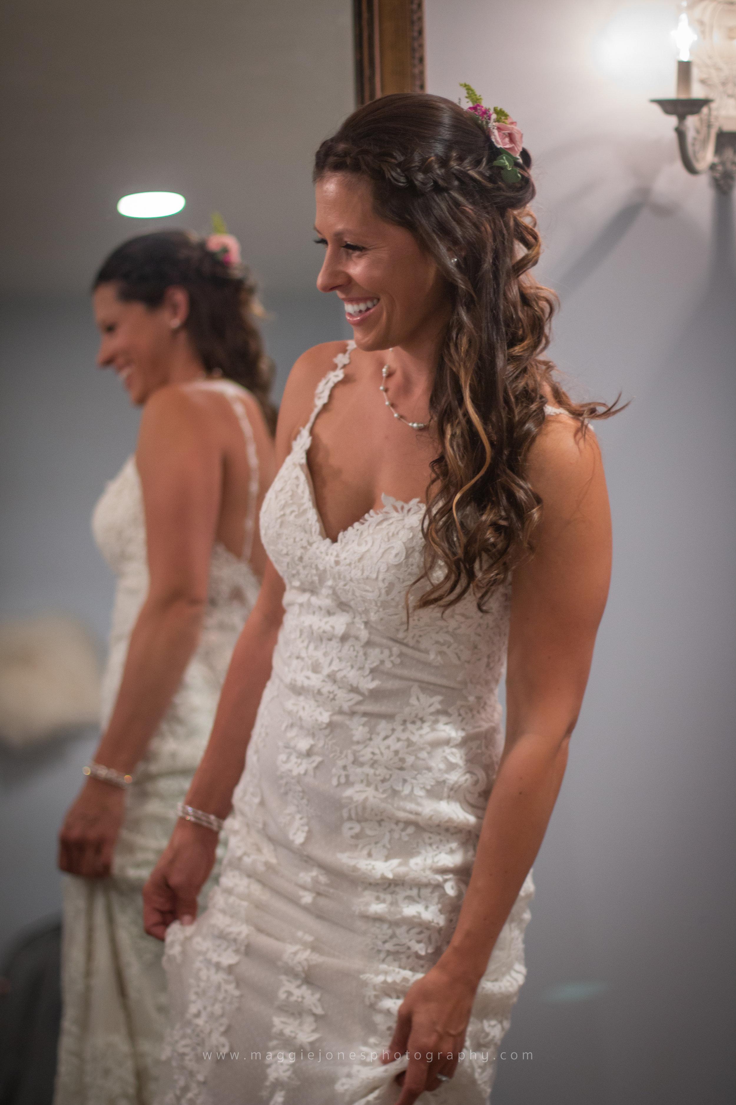Nicole+Craig_Wedding_blog-1-11.jpg