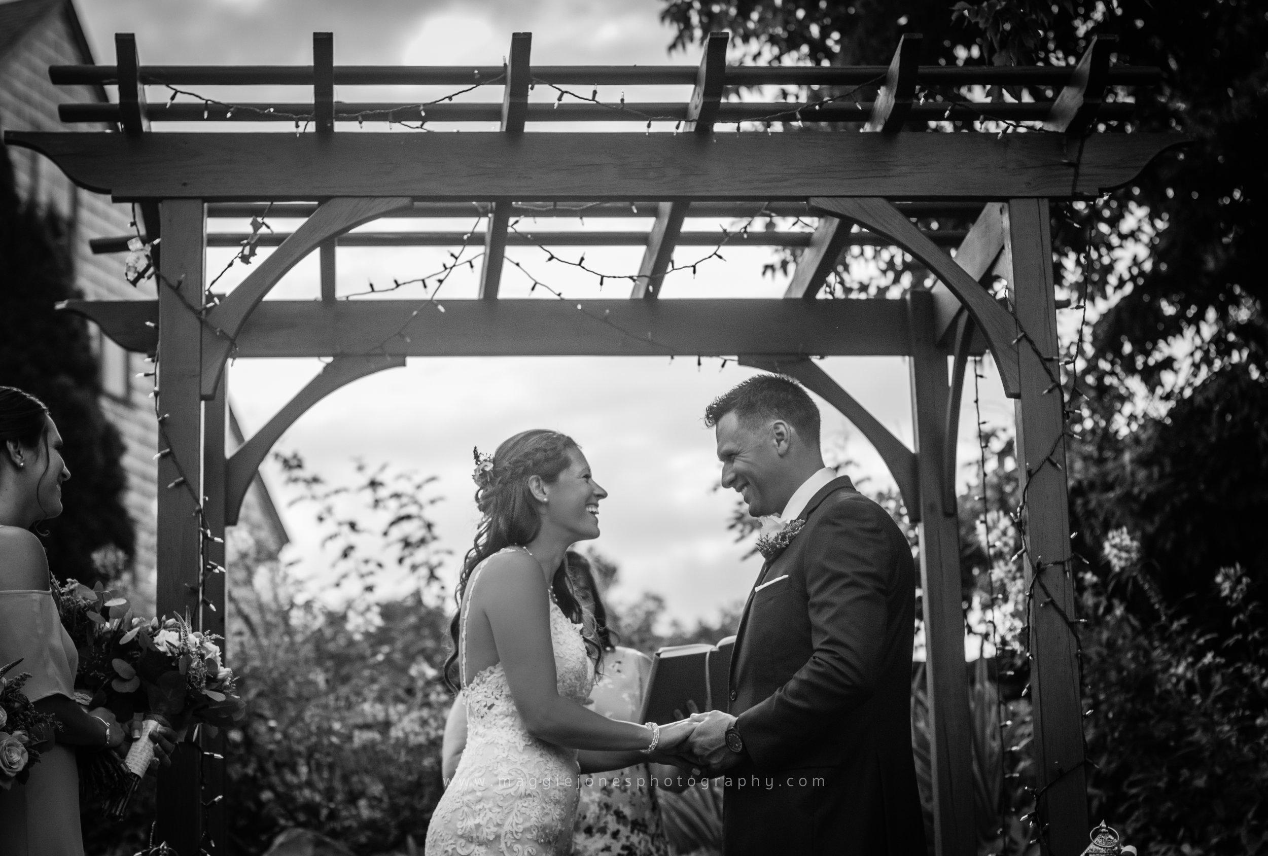 Nicole+Craig_Wedding_blog-1-16.jpg
