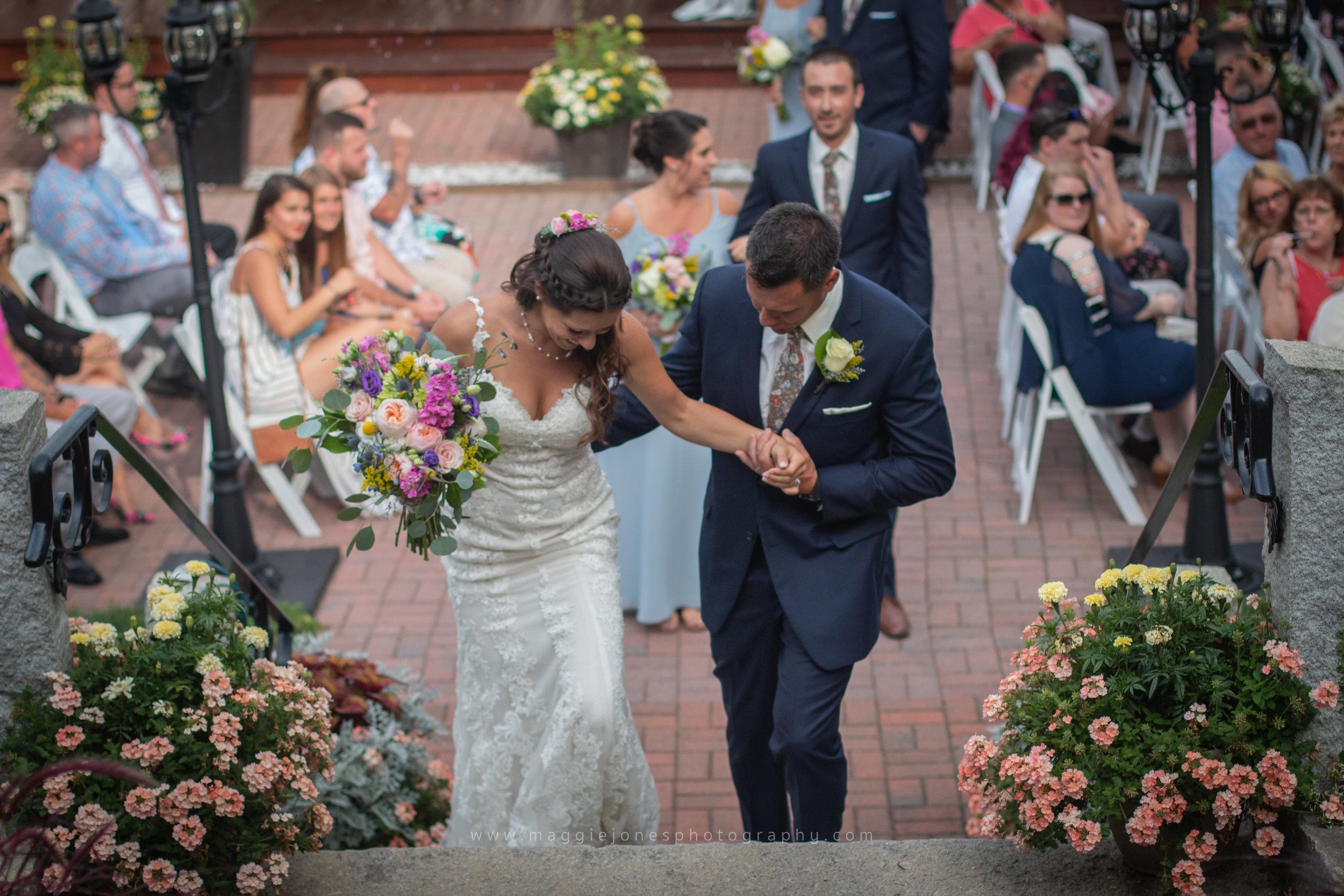 Nicole+Craig_Wedding_blog-1-19.jpg