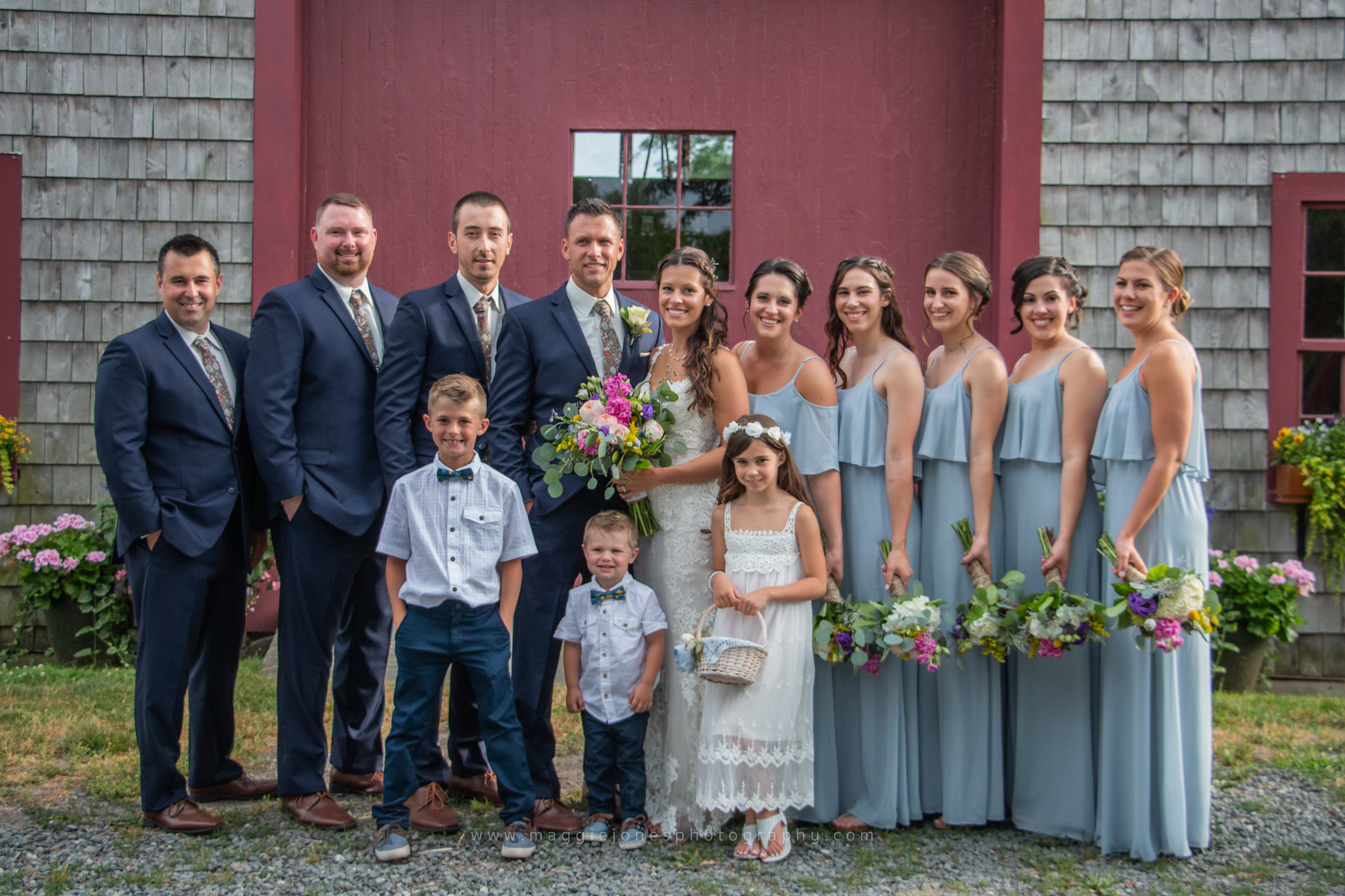 Nicole+Craig_Wedding_blog-1-30.jpg