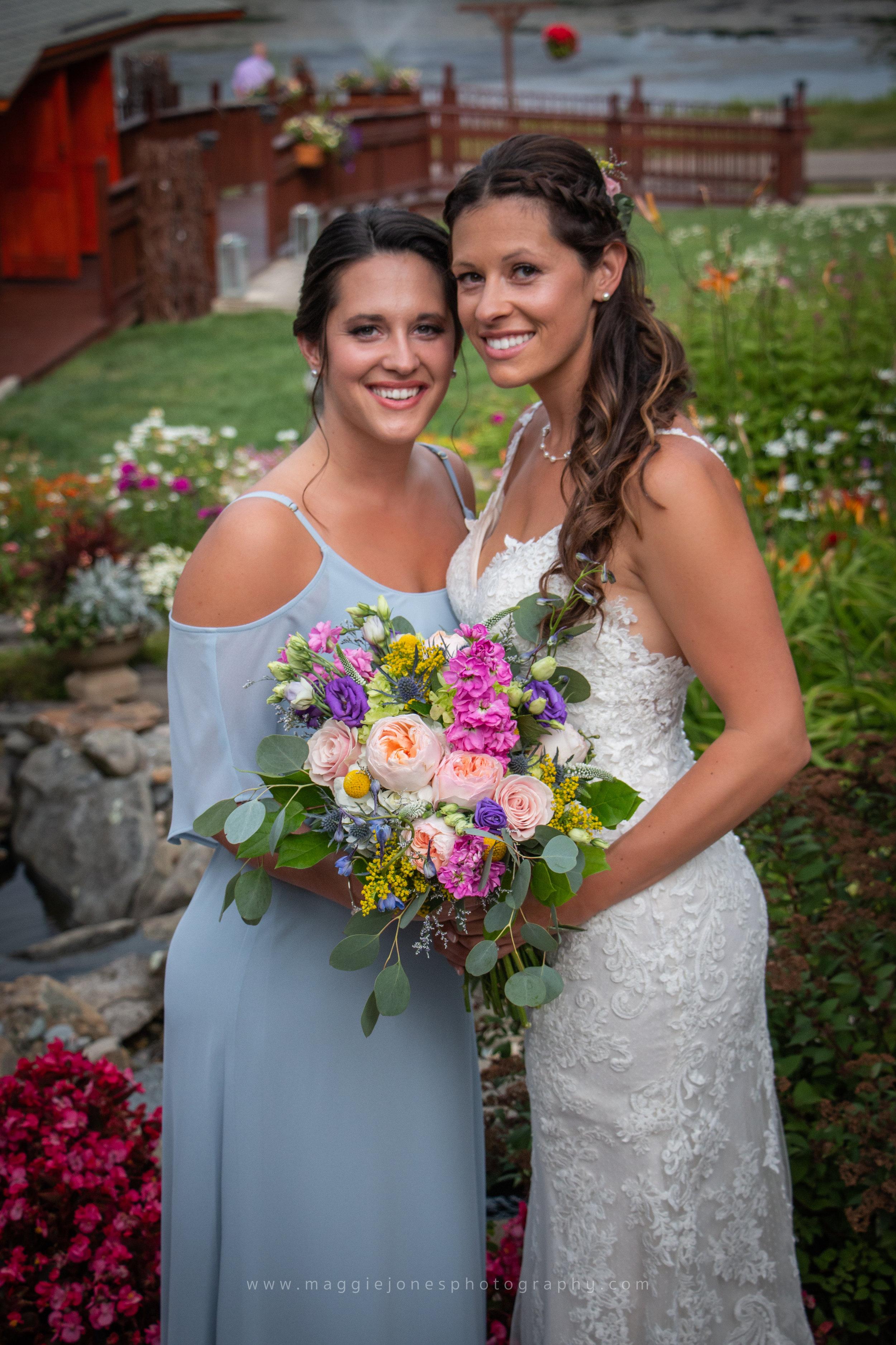 Nicole+Craig_Wedding_blog-1-32.jpg