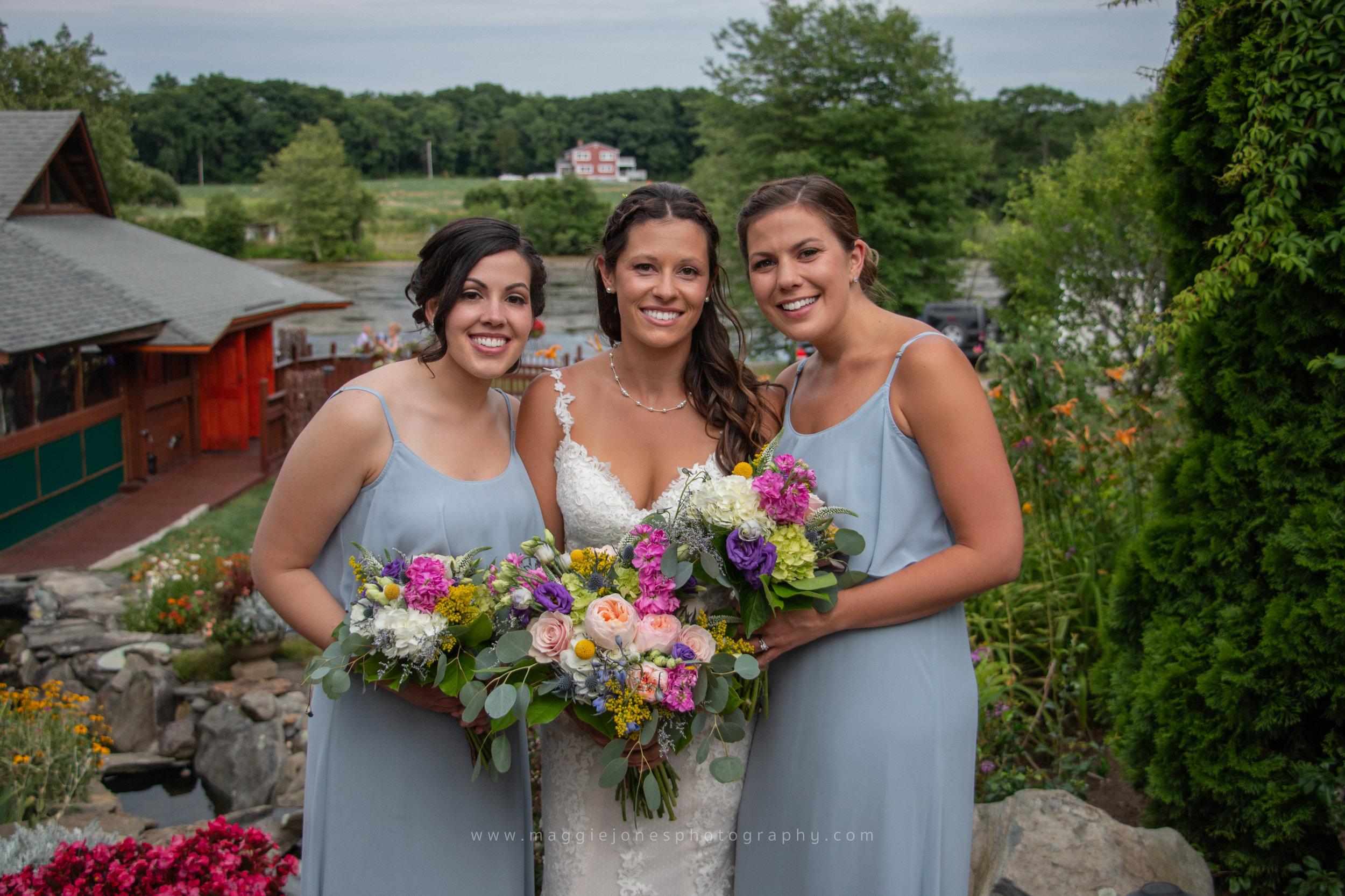 Nicole+Craig_Wedding_blog-1-34.jpg