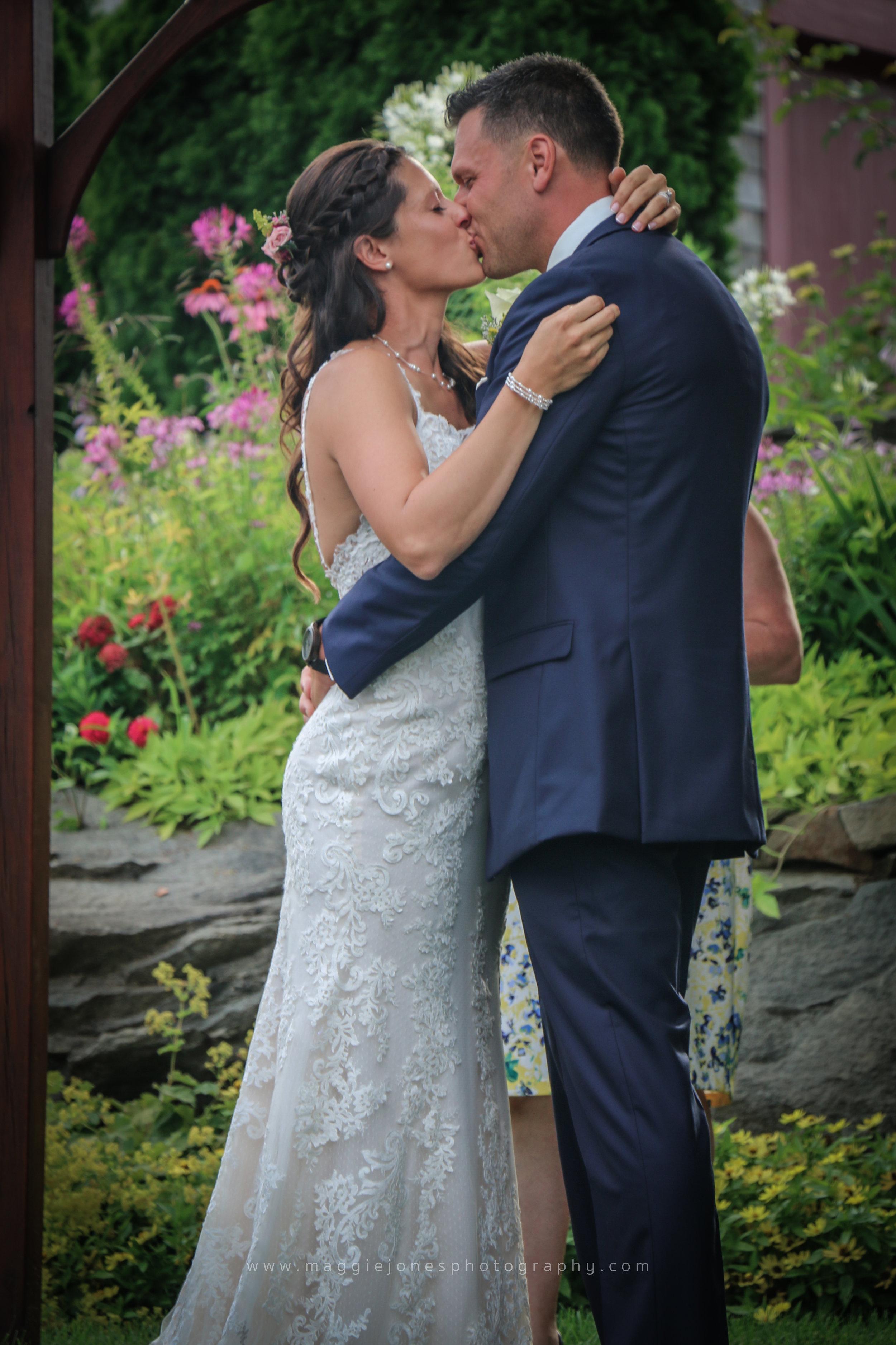 Nicole+Craig_Wedding_blog-1-48.jpg