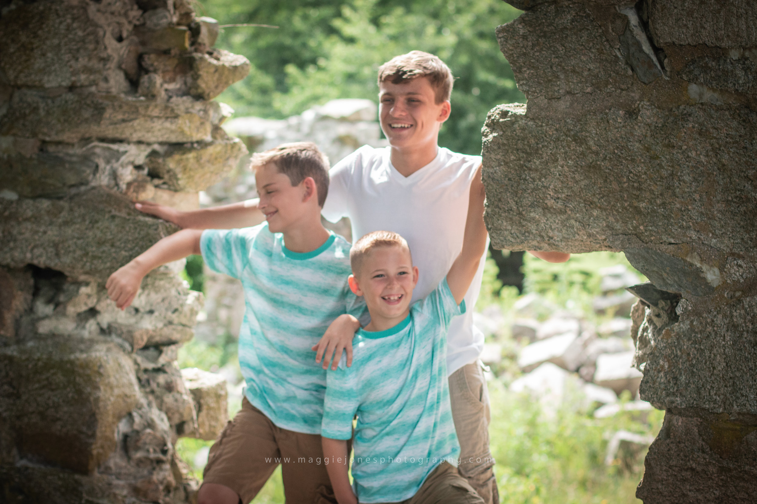 AmandaBrown_July2018FamilySession-1-22.jpg