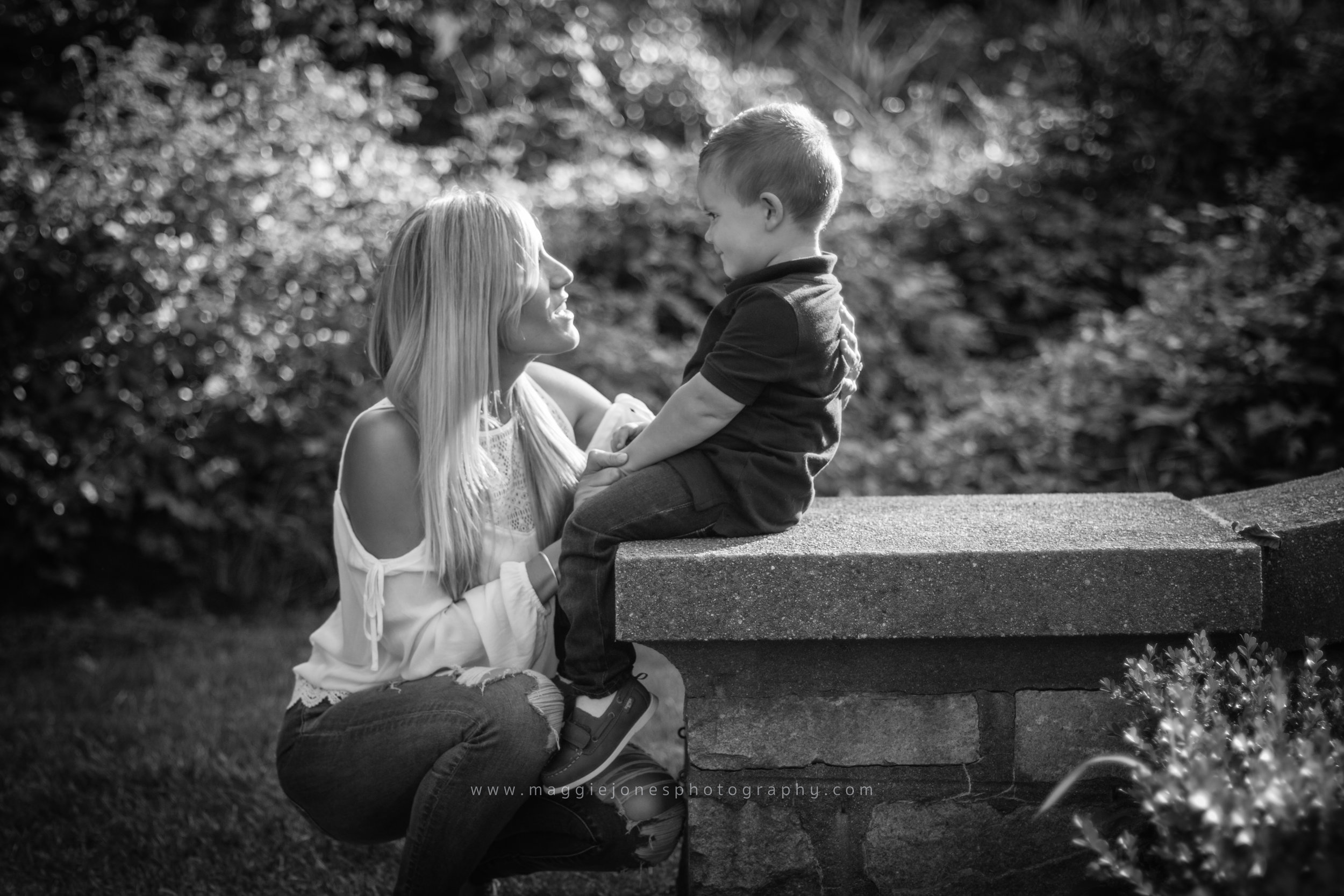 Jessie+Russ_familysession-1-5.jpg