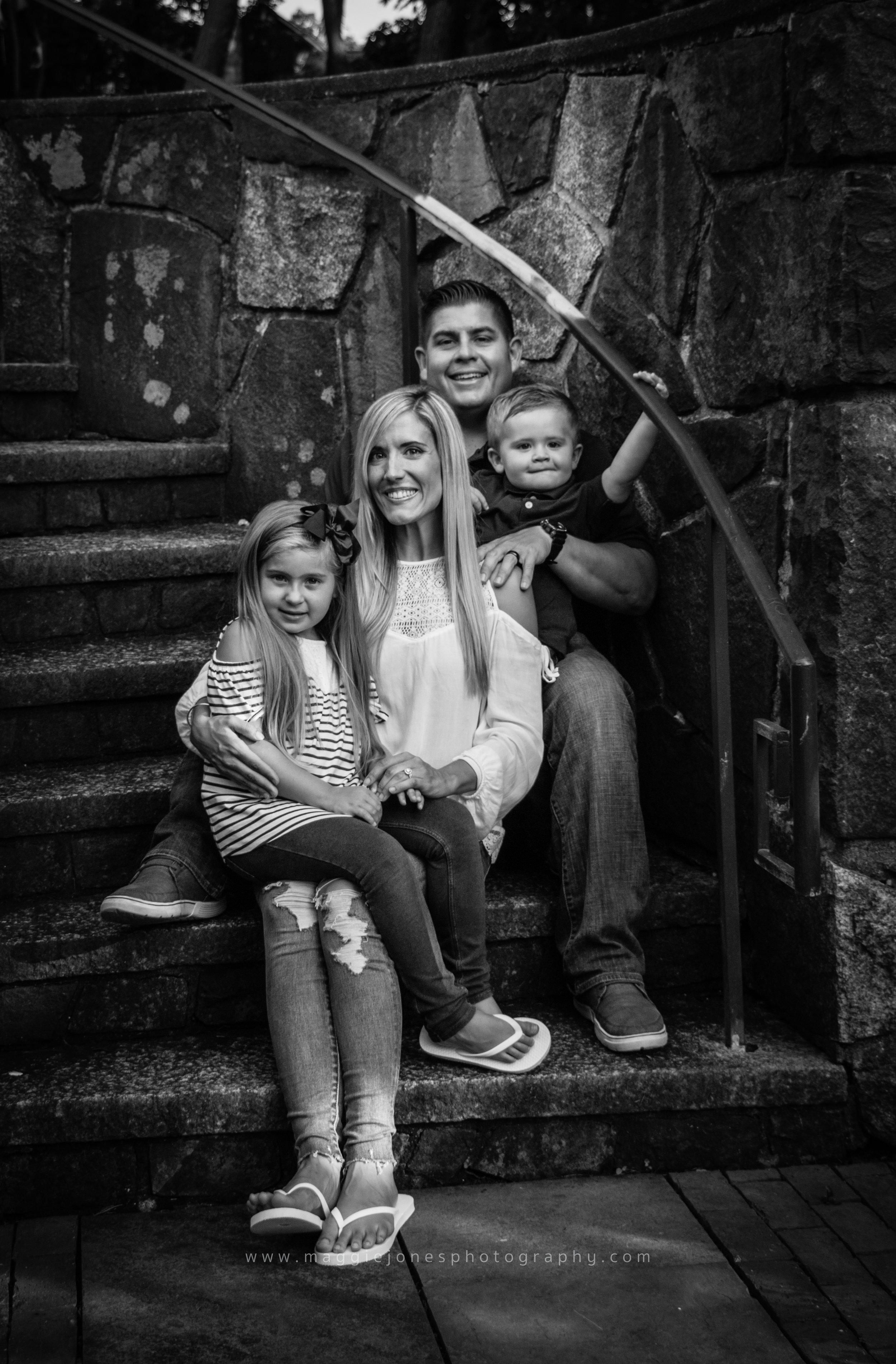 Jessie+Russ_familysession-1-10.jpg
