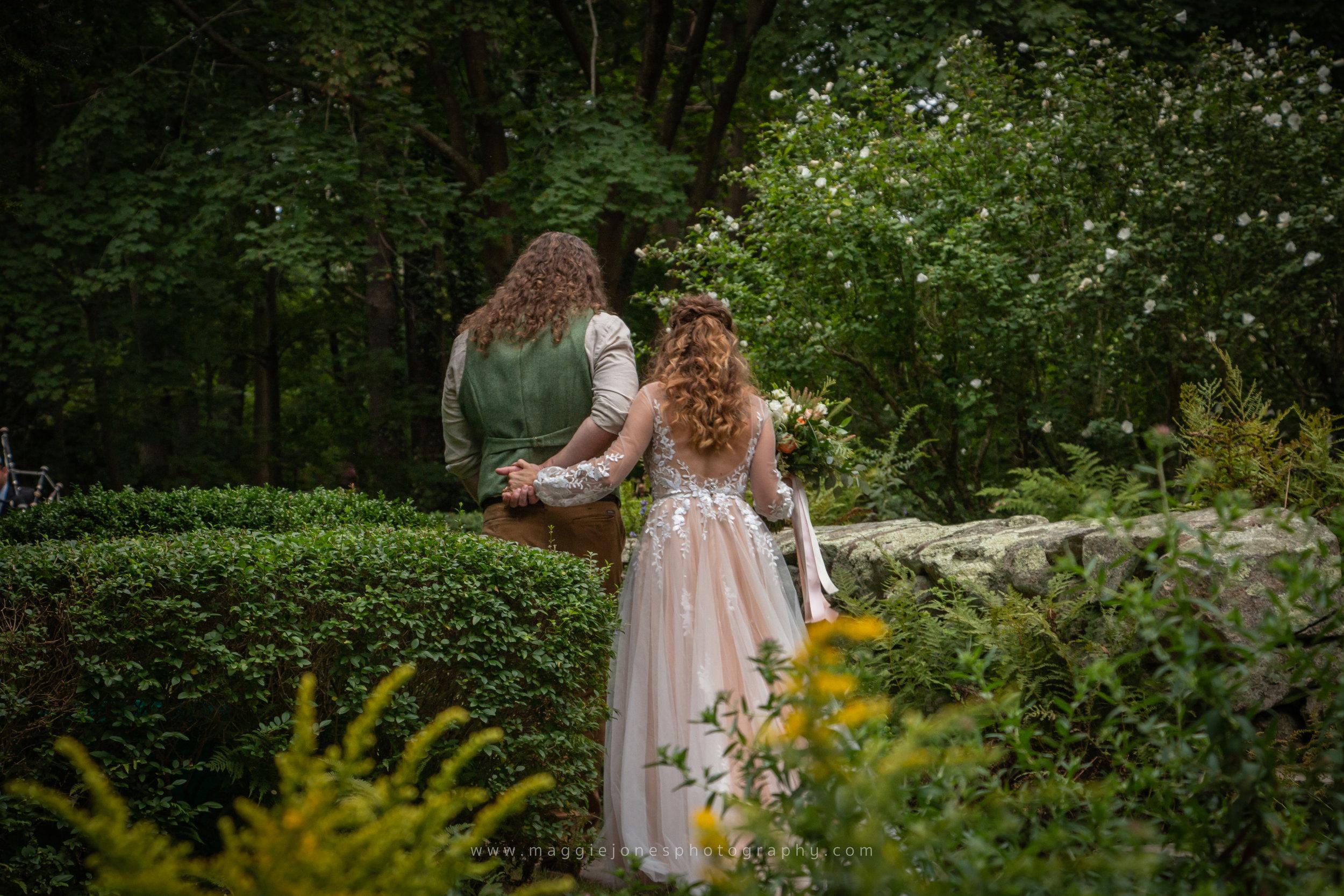 Christin+Michael0909Wedding_BLOG-1-21.jpg