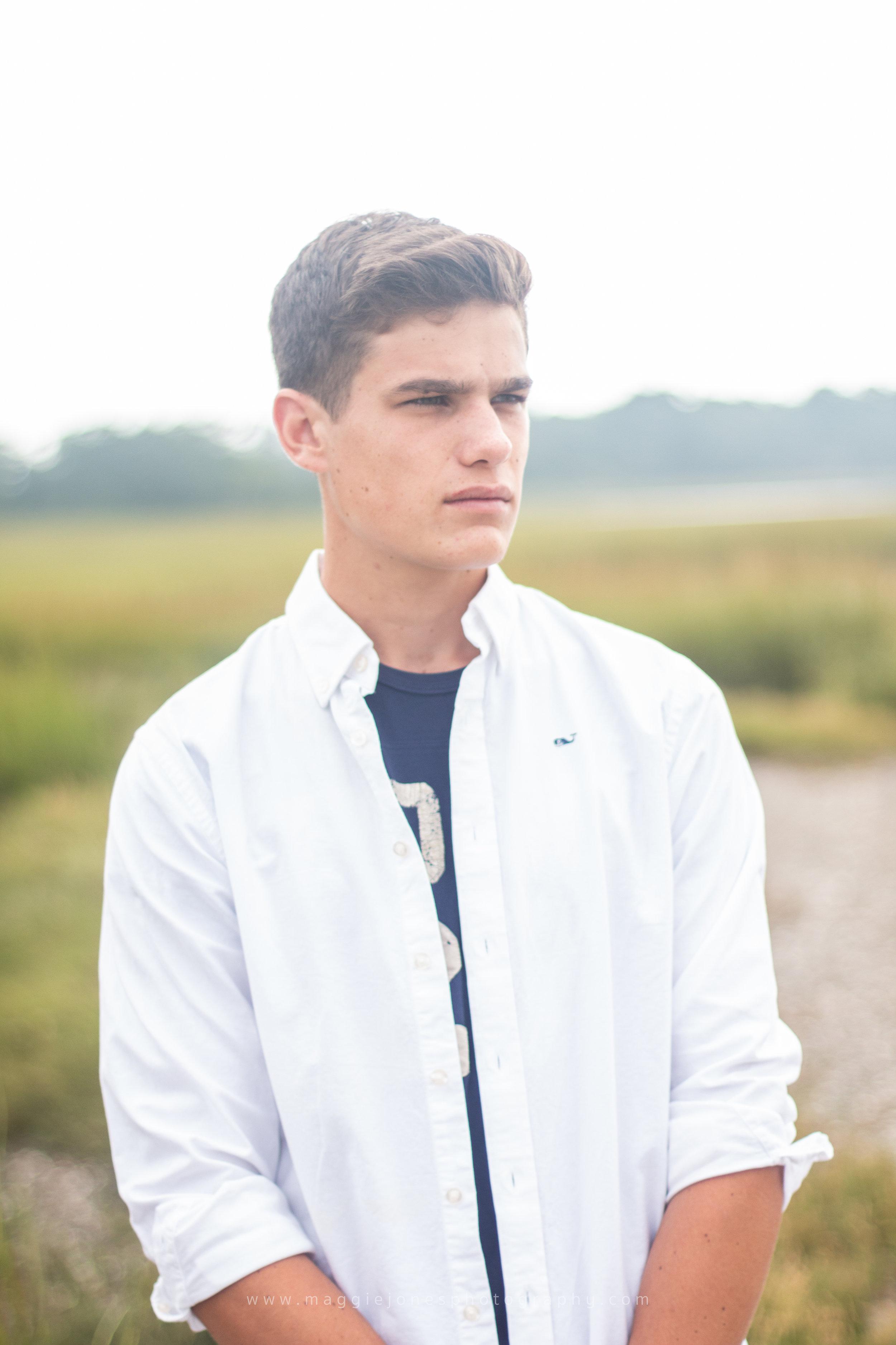 Liam_SeniorSession-1-11.jpg