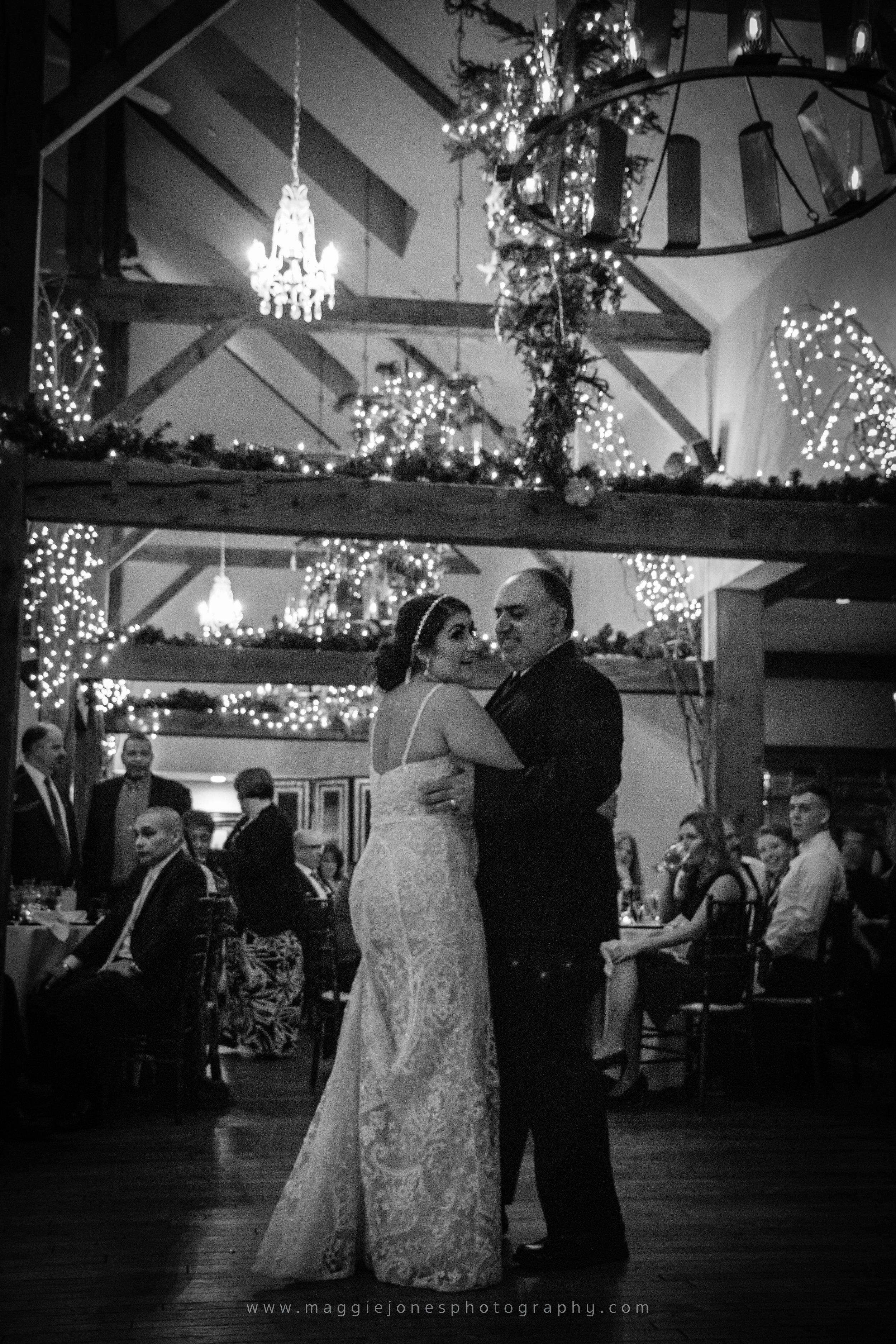 Nick+MaryNYEwedding_blog-1-73.jpg