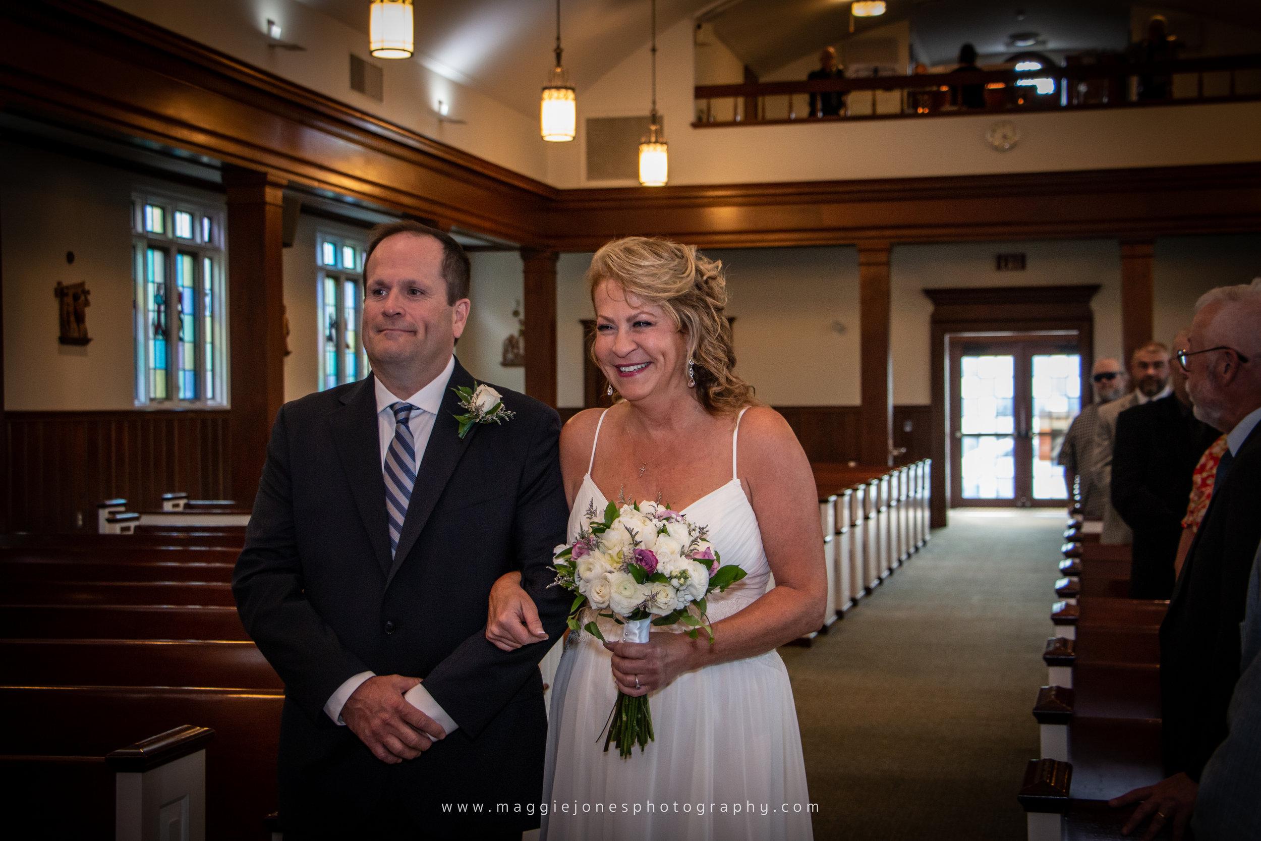 Susan+DanielWahleWedding_BLOG-1-6.jpg