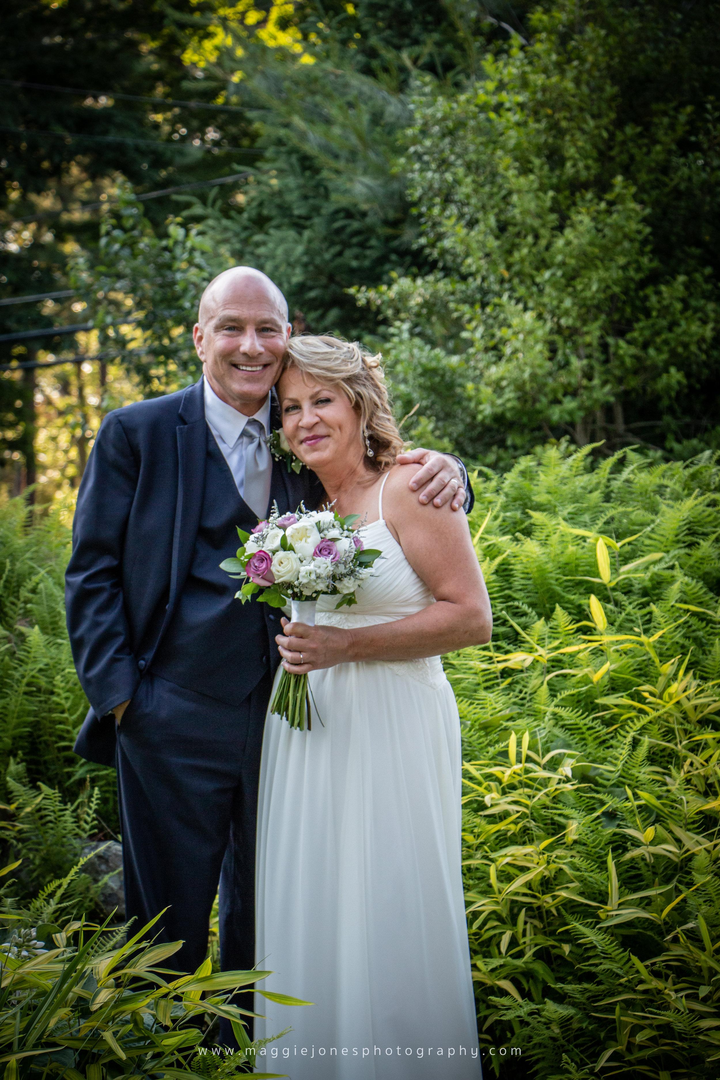 Susan+DanielWahleWedding_BLOG-1-20.jpg