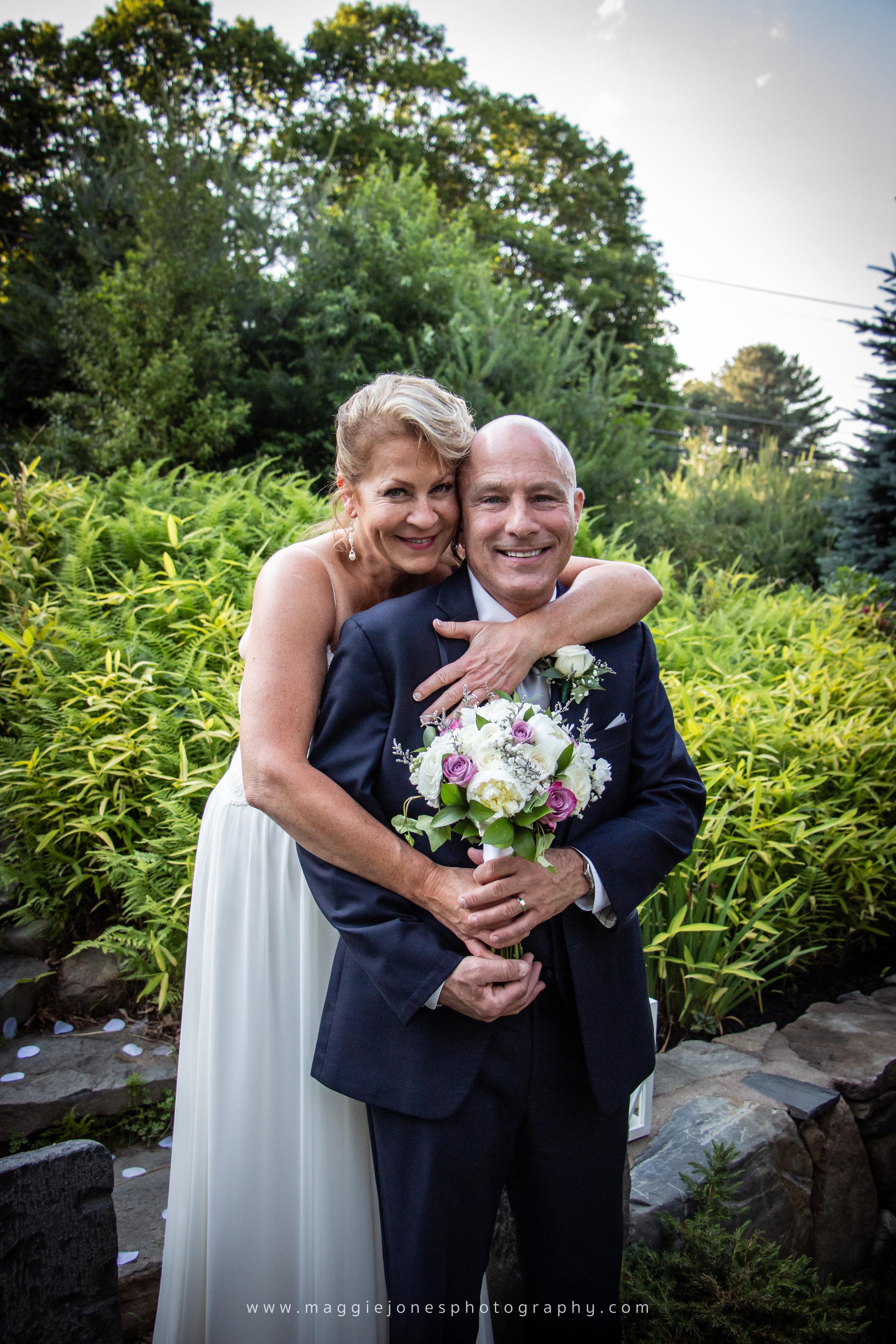 Susan+DanielWahleWedding_BLOG-1-22.jpg