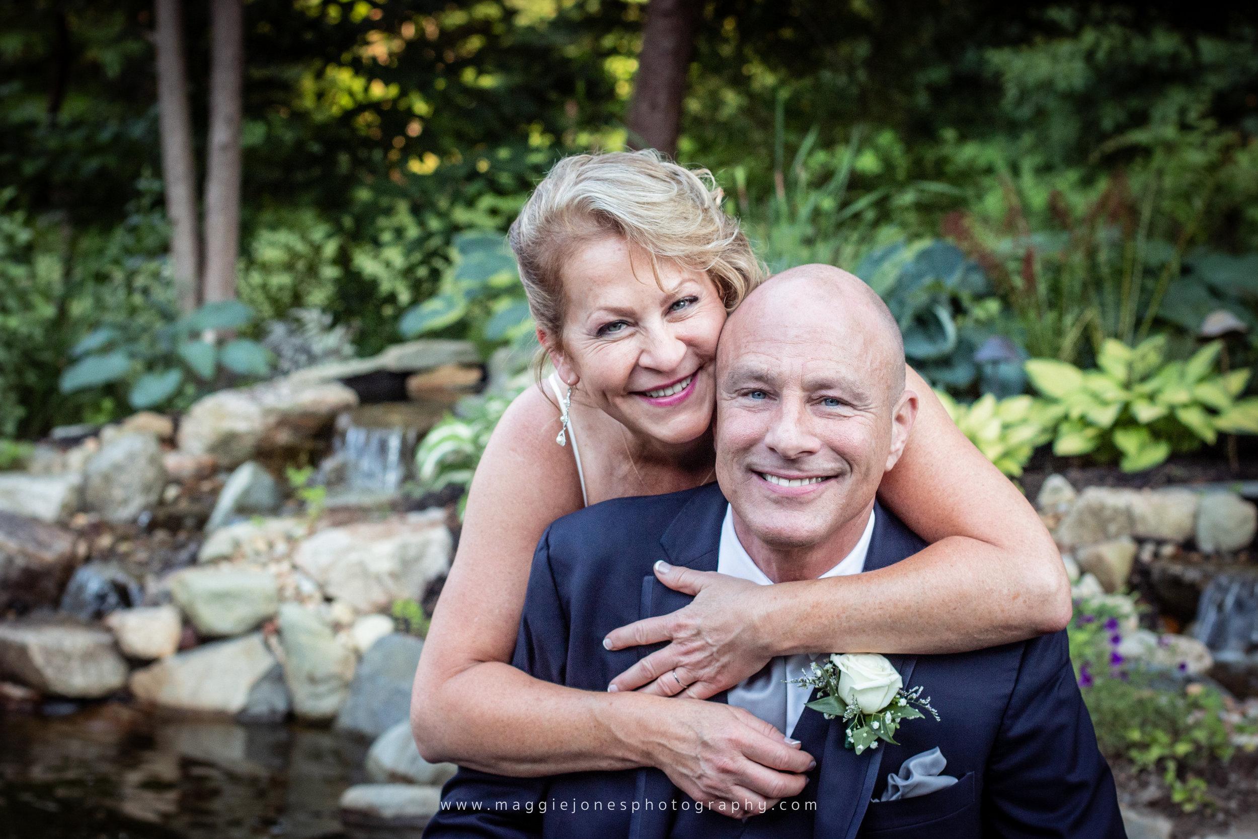 Susan+DanielWahleWedding_BLOG-1-29.jpg