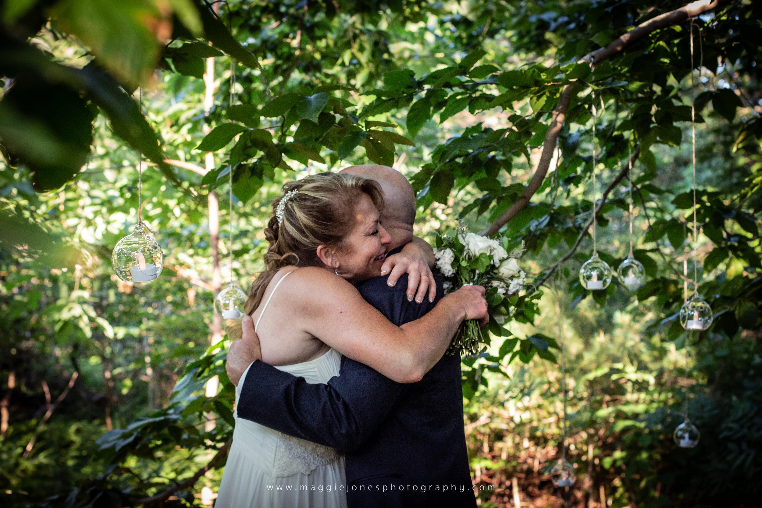 Susan+DanielWahleWedding_BLOG-1-31.jpg