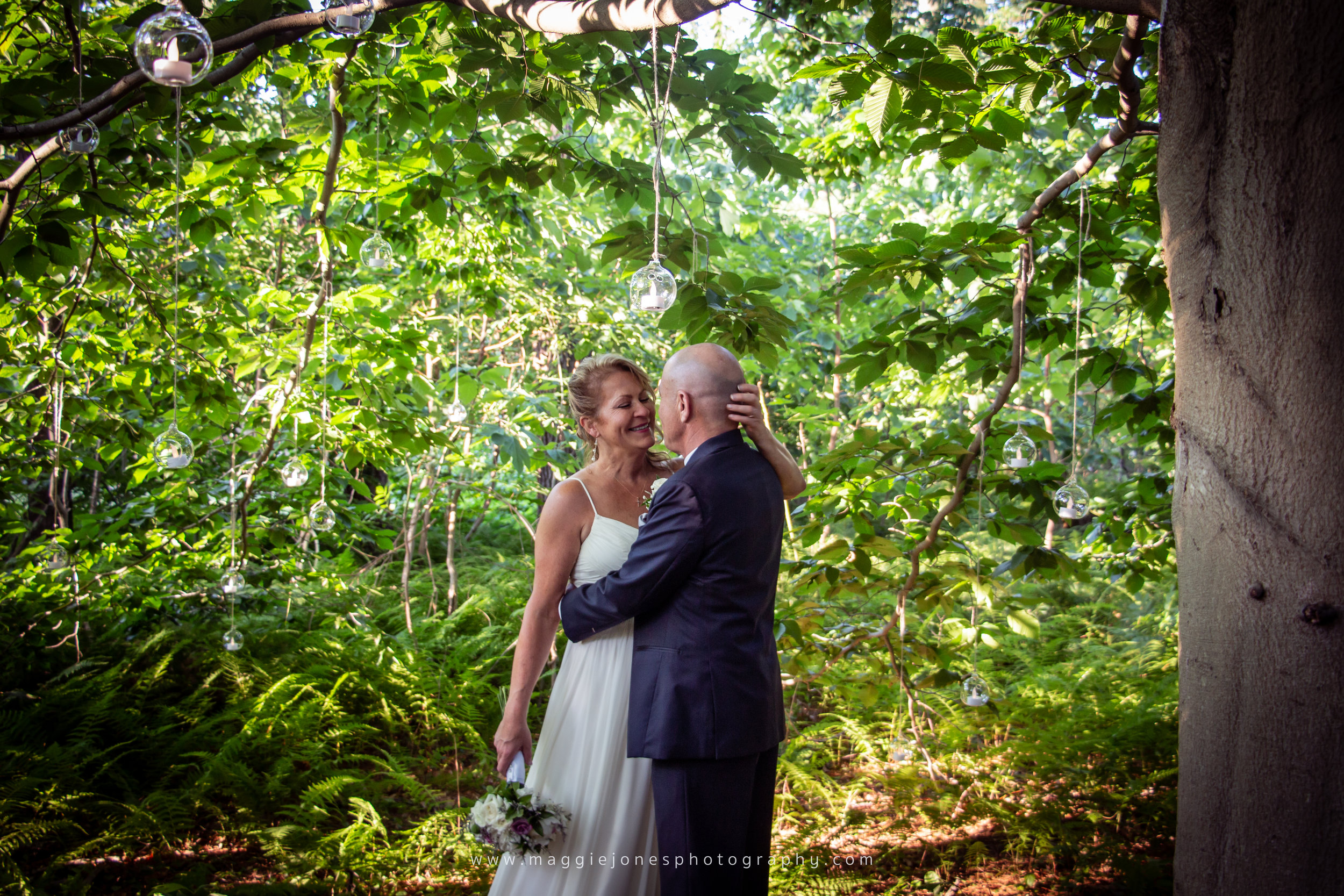 Susan+DanielWahleWedding_BLOG-1-47.jpg
