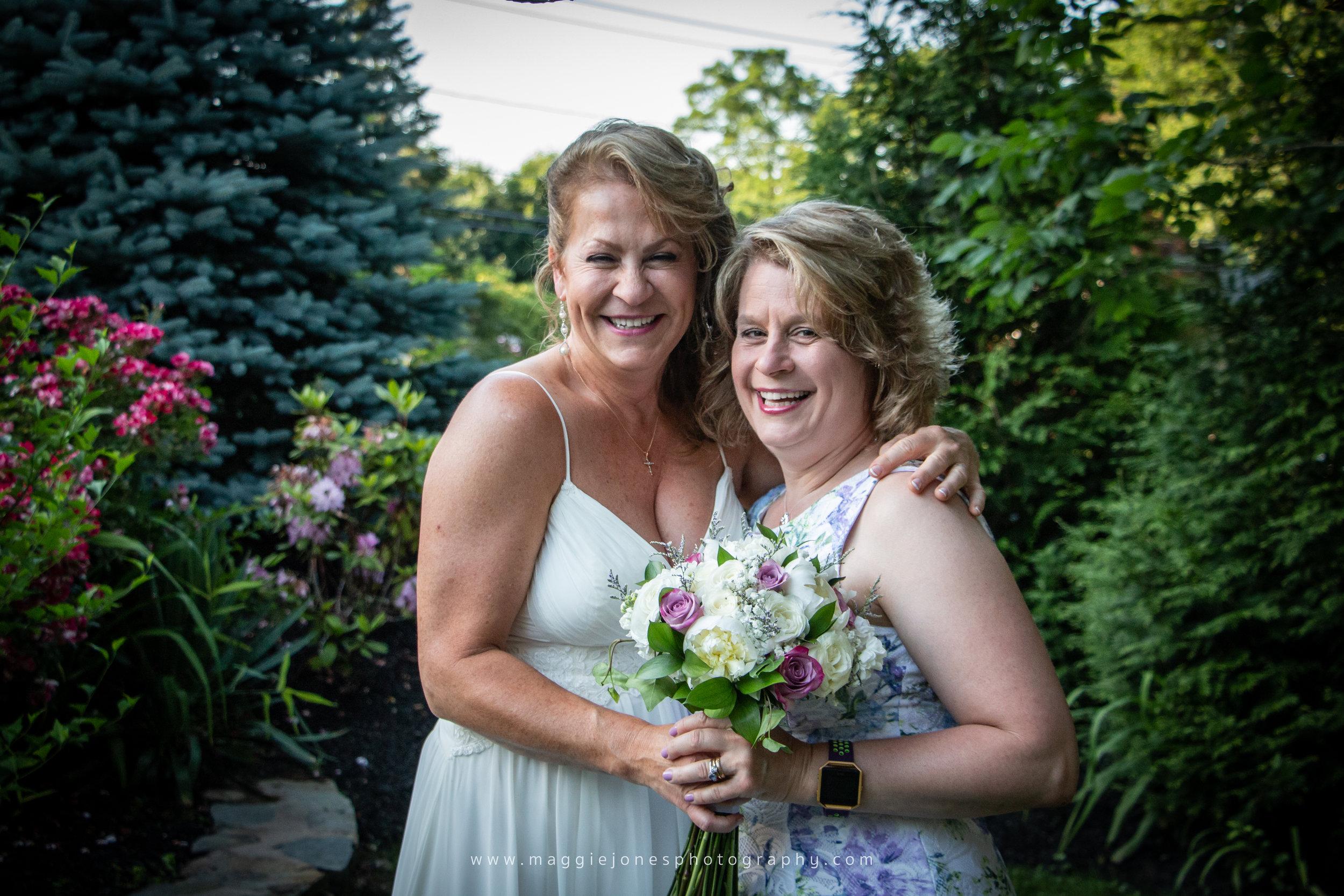 Susan+DanielWahleWedding_BLOG-1-52.jpg