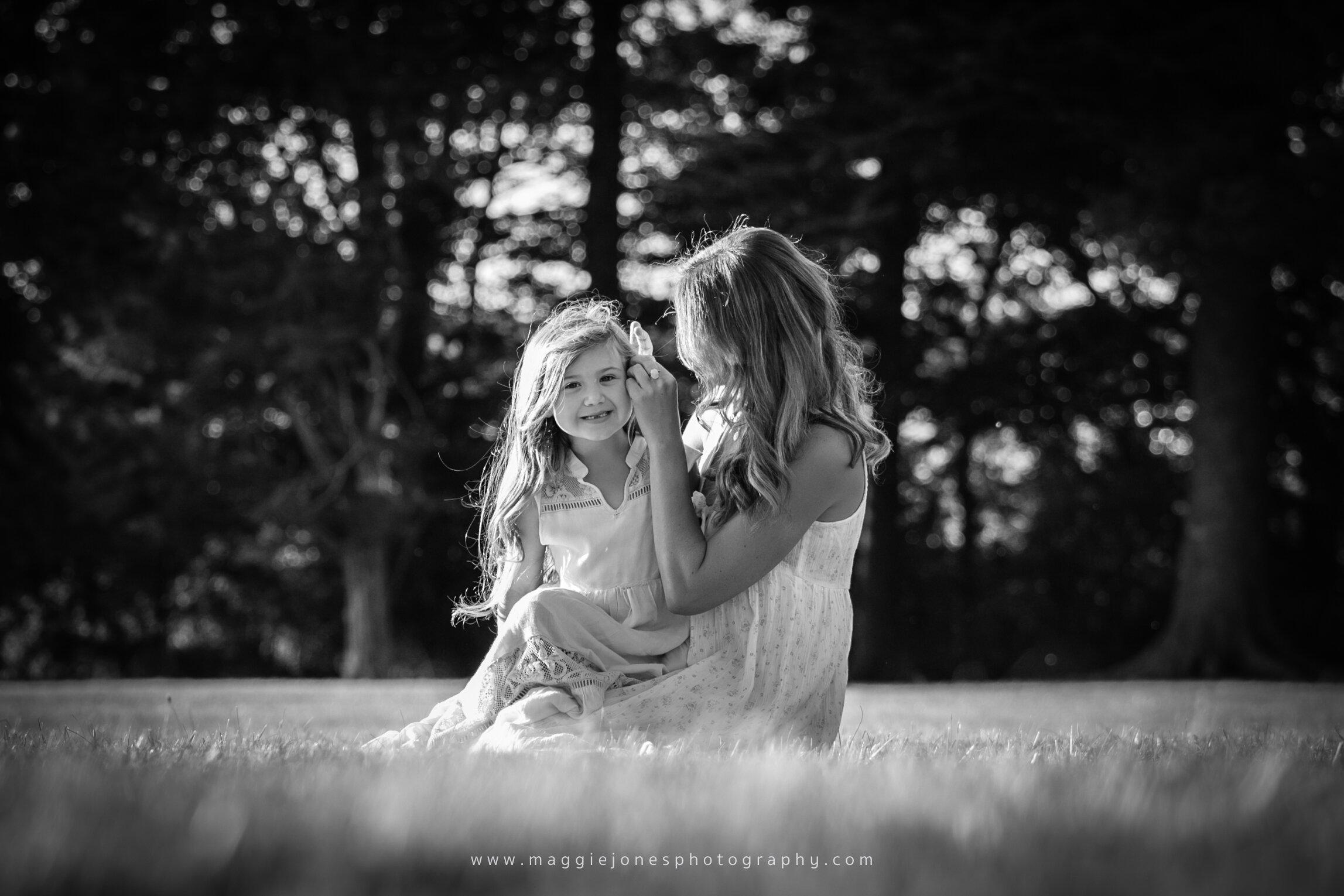 Lauren+Summer_BLOG-1-3.jpg