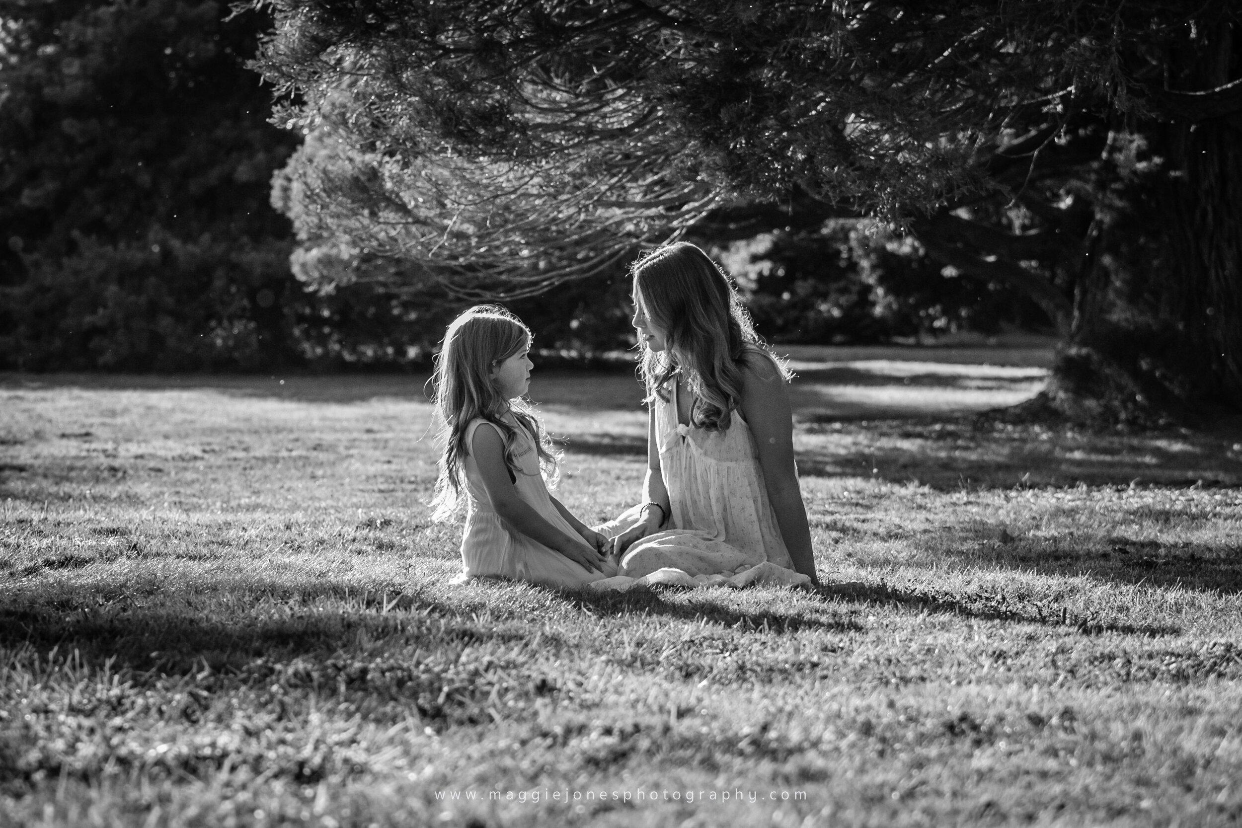 Lauren+Summer_BLOG-1-2.jpg