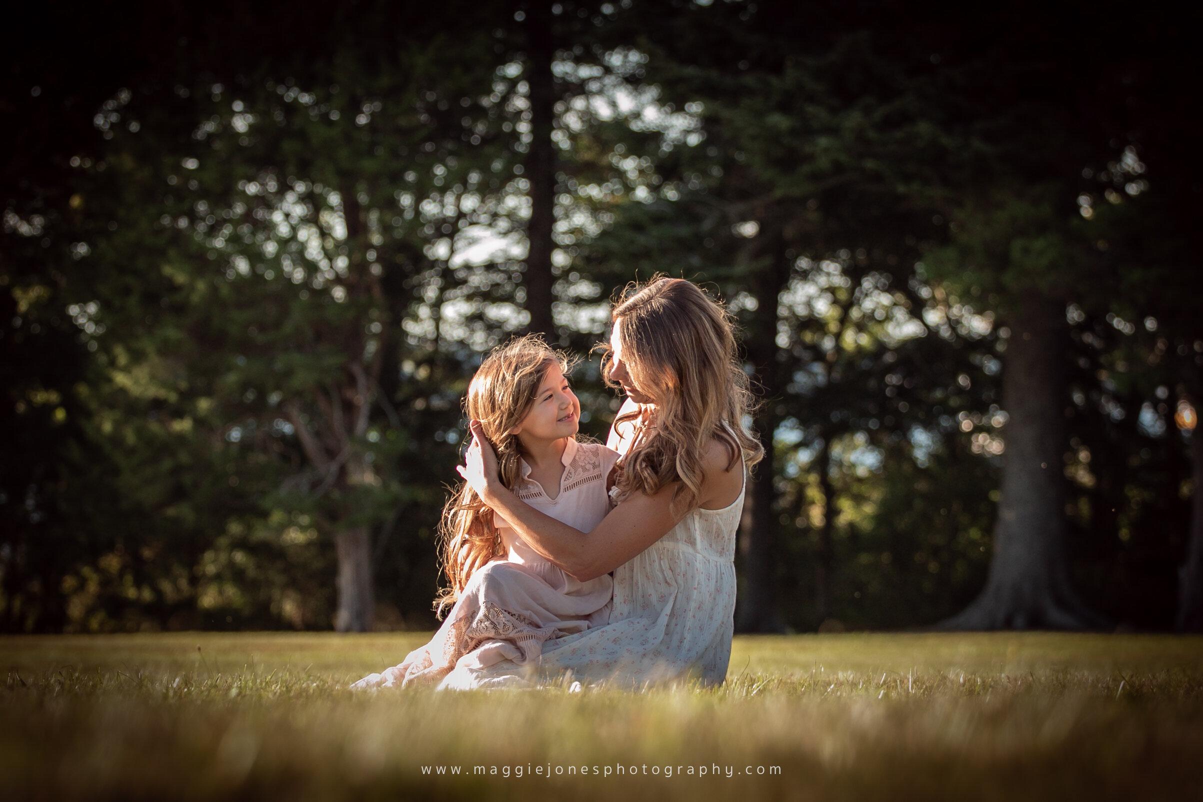 Lauren+Summer_BLOG-1-4.jpg