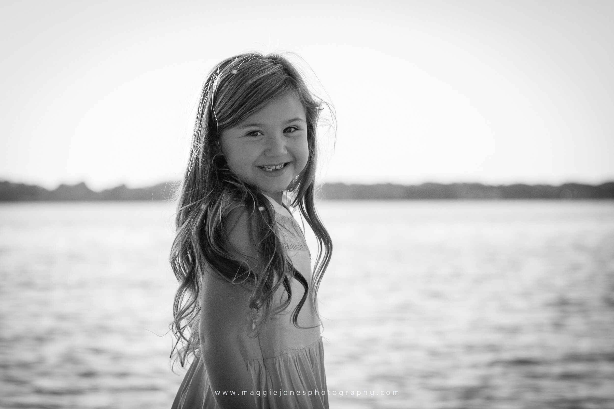 Lauren+Summer_BLOG-1-16.jpg