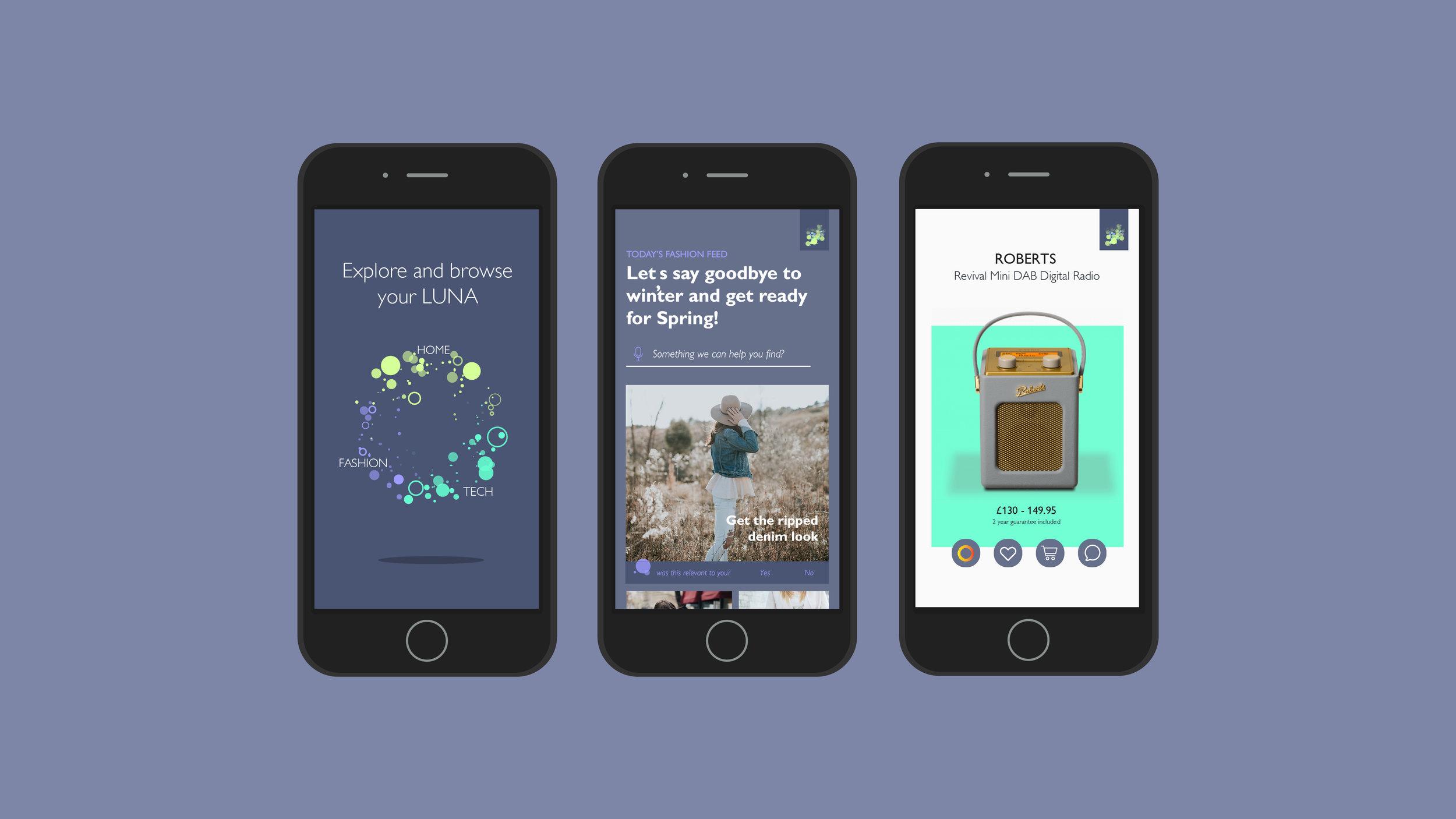 Website - Luna - screens.jpg