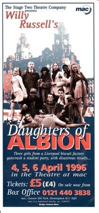 daughtersofalbion96_web.jpg