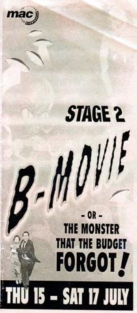 bmovie99_web.jpg