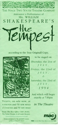 Tempest94_web.jpg